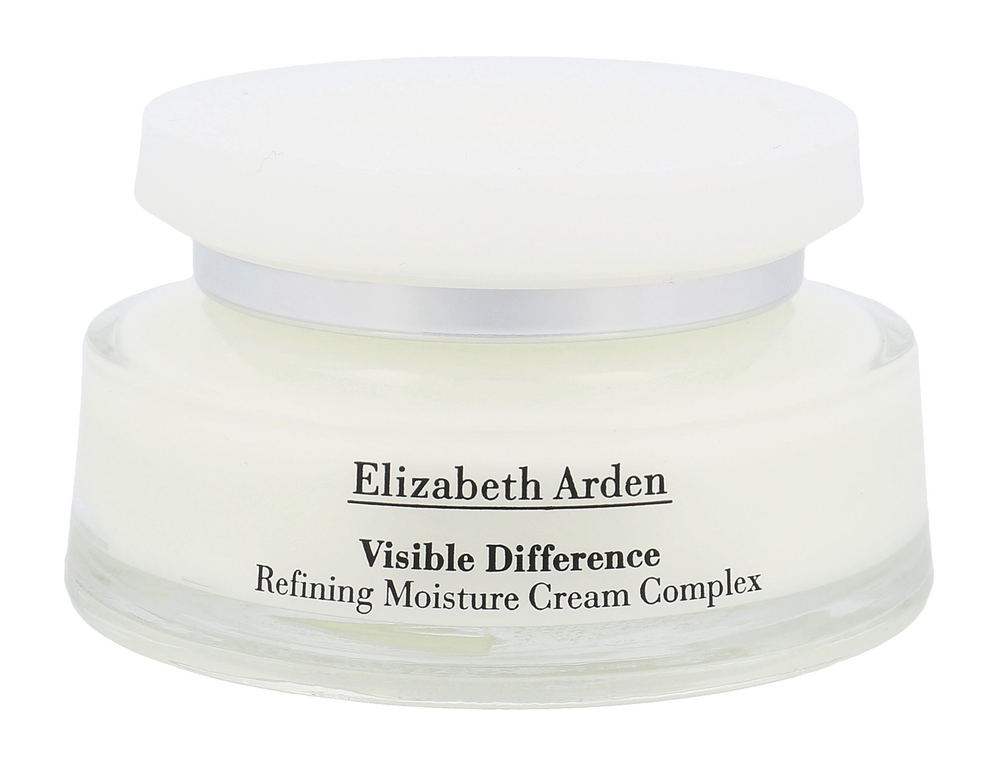Elizabeth Arden Visible Difference Cosmetic 100ml