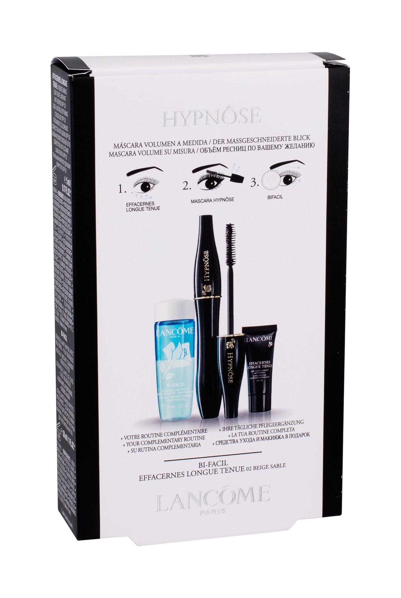Lancôme Hypnose Mascara 6,2ml 01 Noir Hypnotic