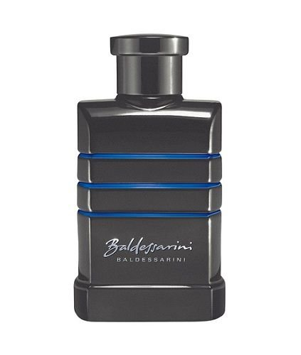 Baldessarini Secret Mission Aftershave 90ml