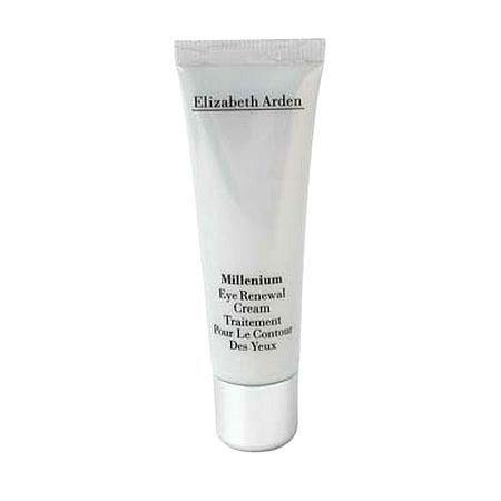 Elizabeth Arden Millenium Eye Renewal Cream Cosmetic 15ml