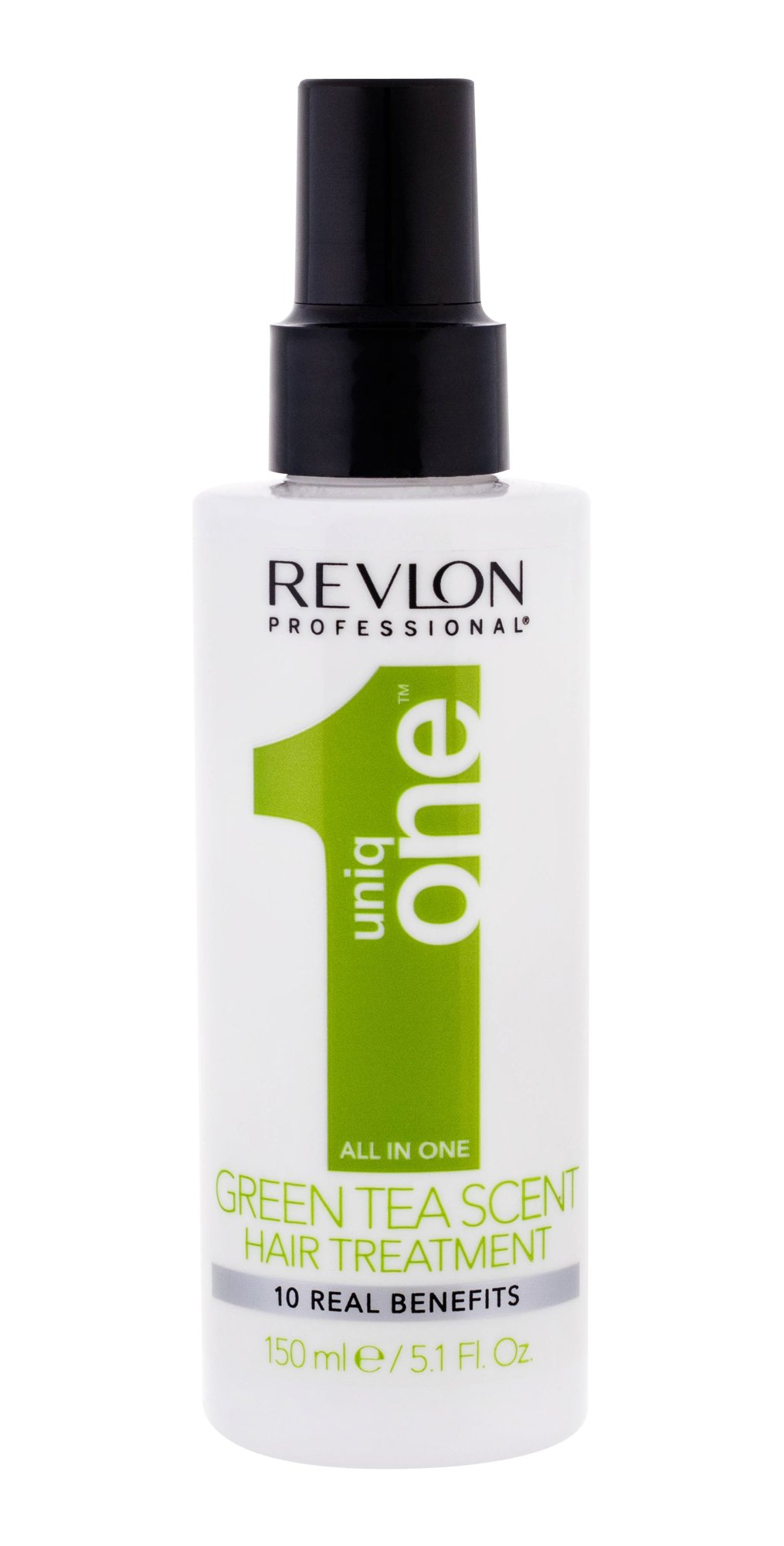Revlon Professional Uniq One Hair Mask 150ml