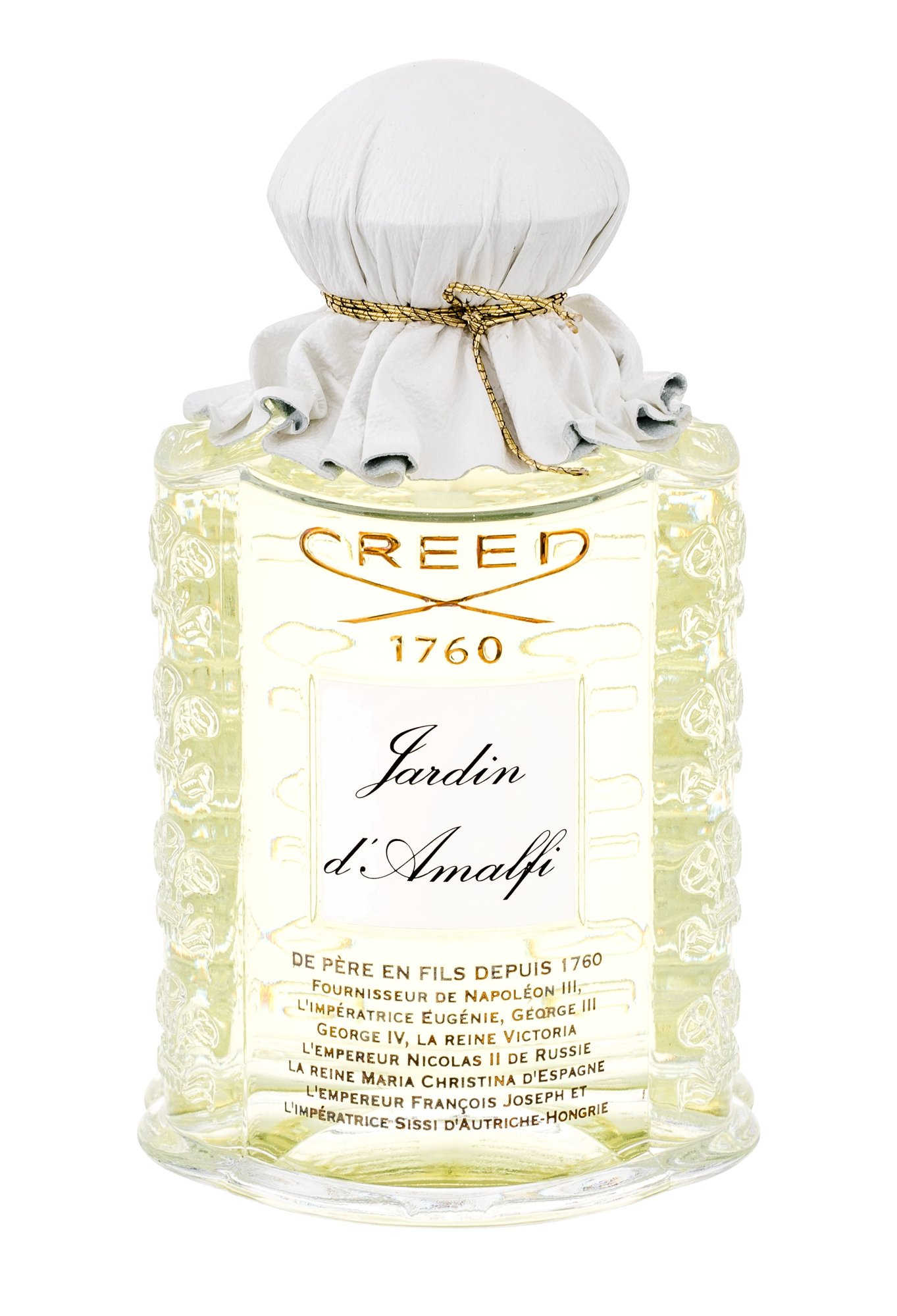 Creed Les Royales Exclusives Eau de Parfum 250ml