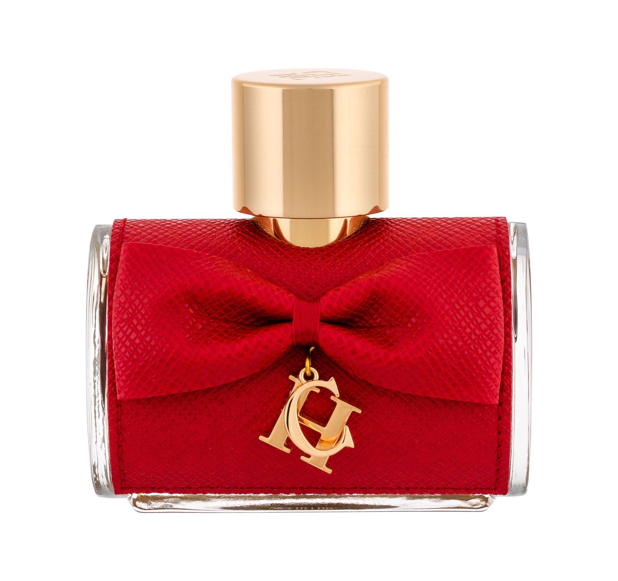 Carolina Herrera CH Privée Eau de Parfum 80ml