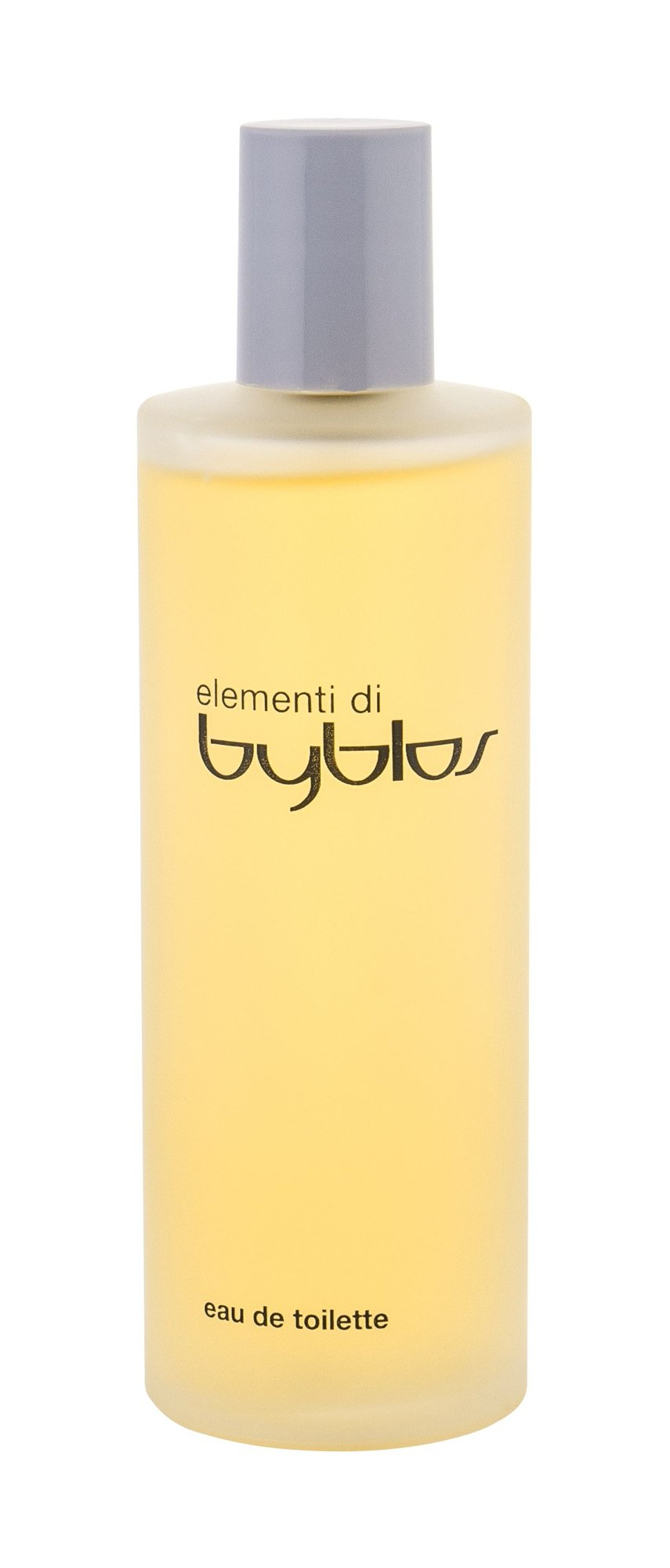 Byblos Sole Eau de Toilette 120ml