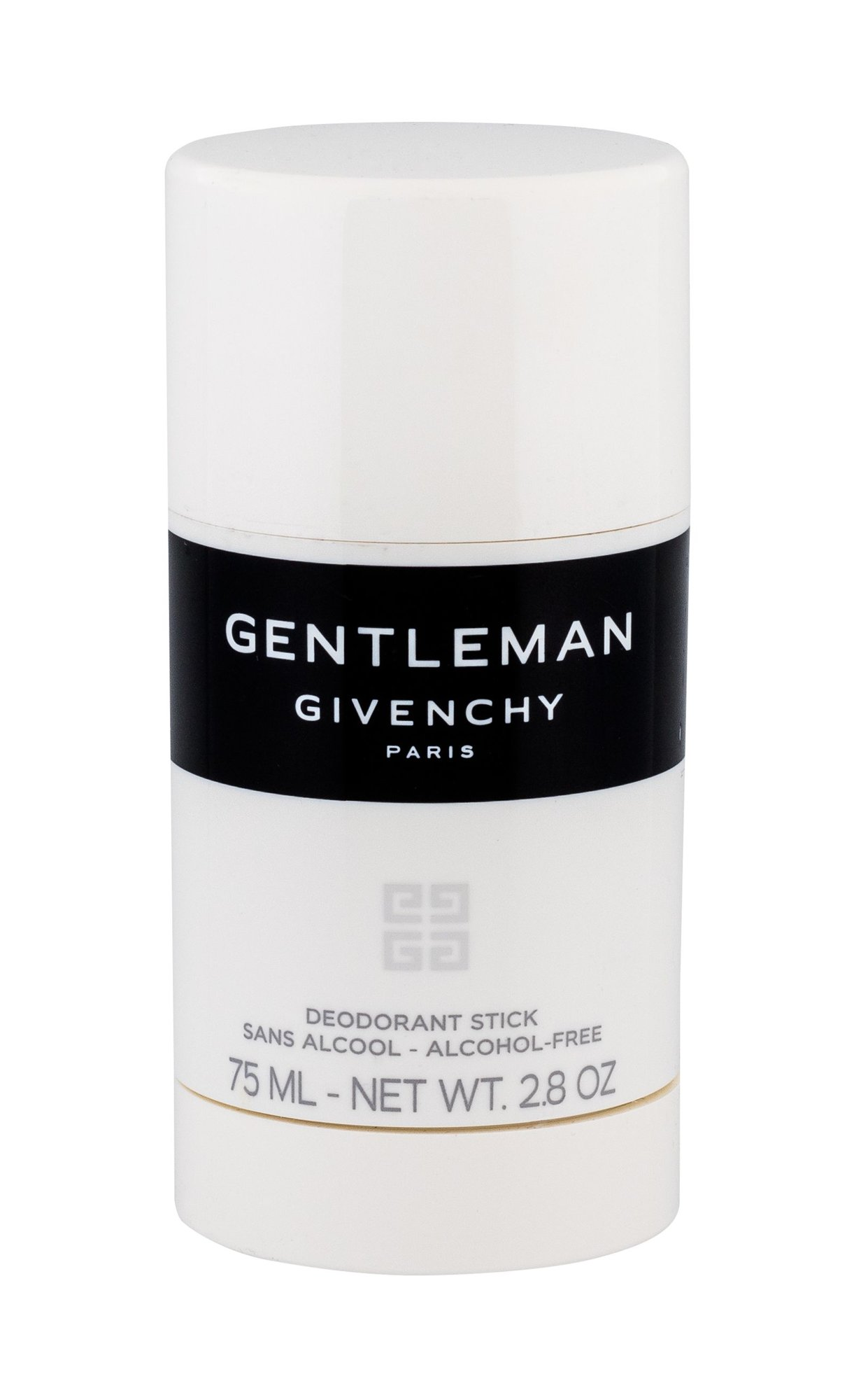 Givenchy Gentleman Deodorant 75ml