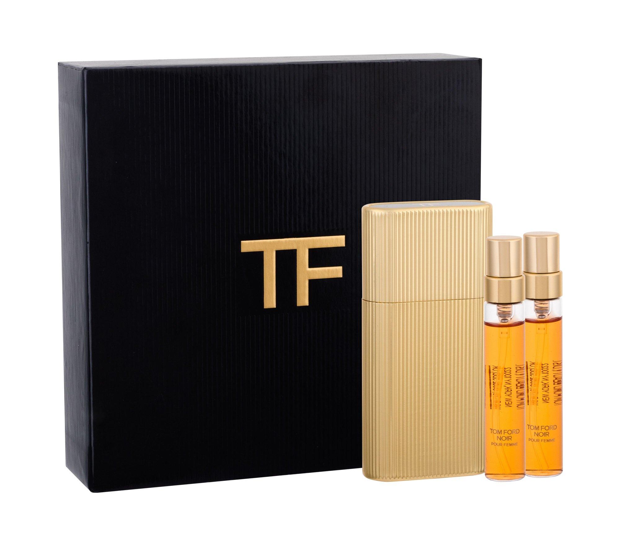 TOM FORD Noir Eau de Parfum 3x5ml