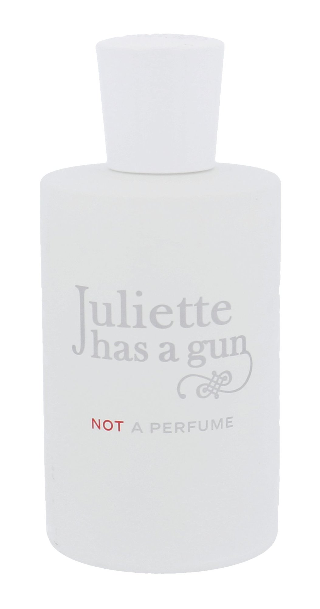 Juliette Has A Gun Not A Perfume Eau de Parfum 100ml