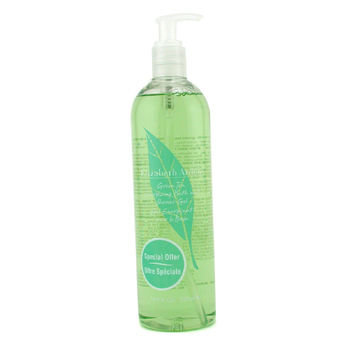 Elizabeth Arden Green Tea Shower gel 200ml