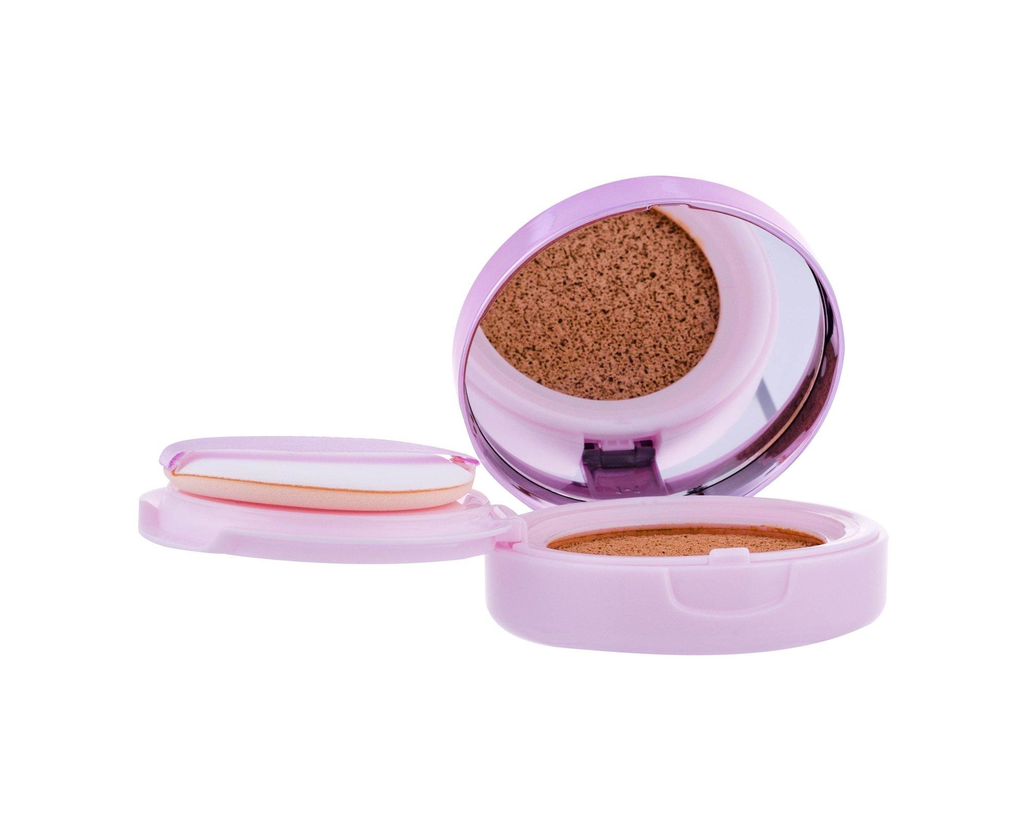 L´Oréal Paris Nude Magique Makeup 14,6ml 04 Rose Vanilla