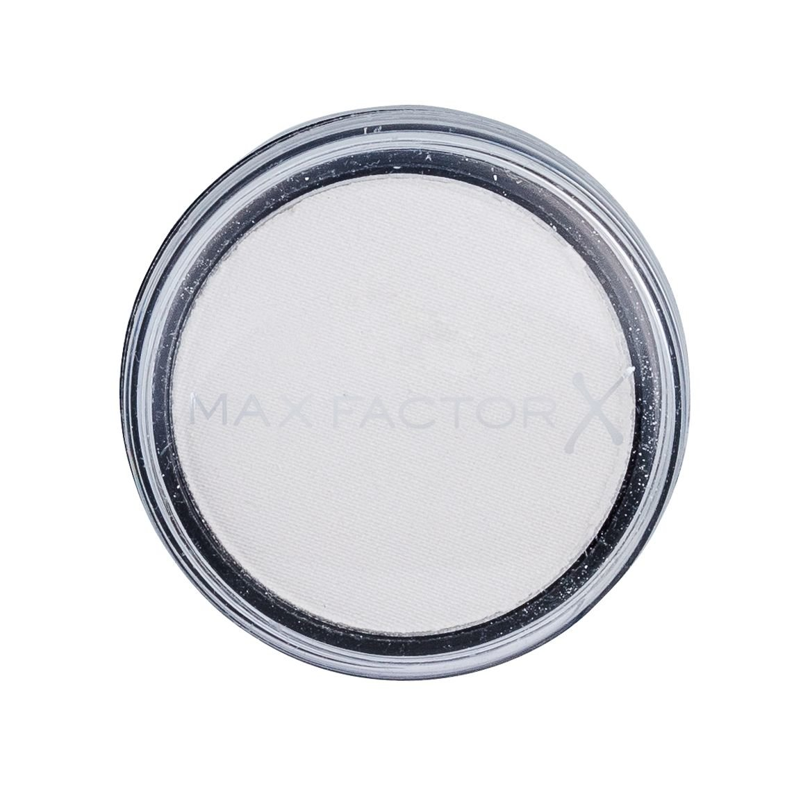 Max Factor Wild Shadow Pot Eye Shadow 4ml 116 Wicked White