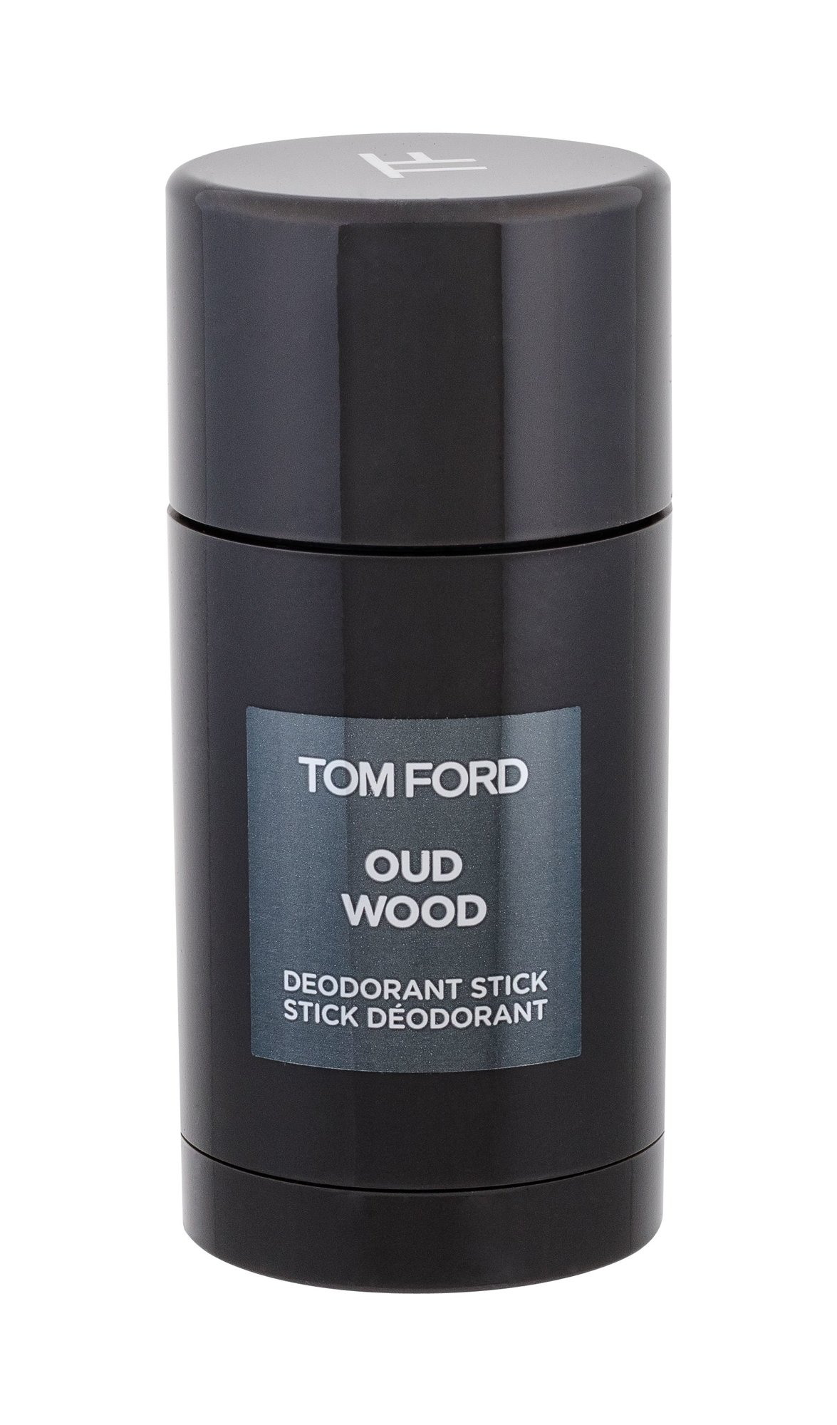 TOM FORD Oud Wood Deodorant 75ml