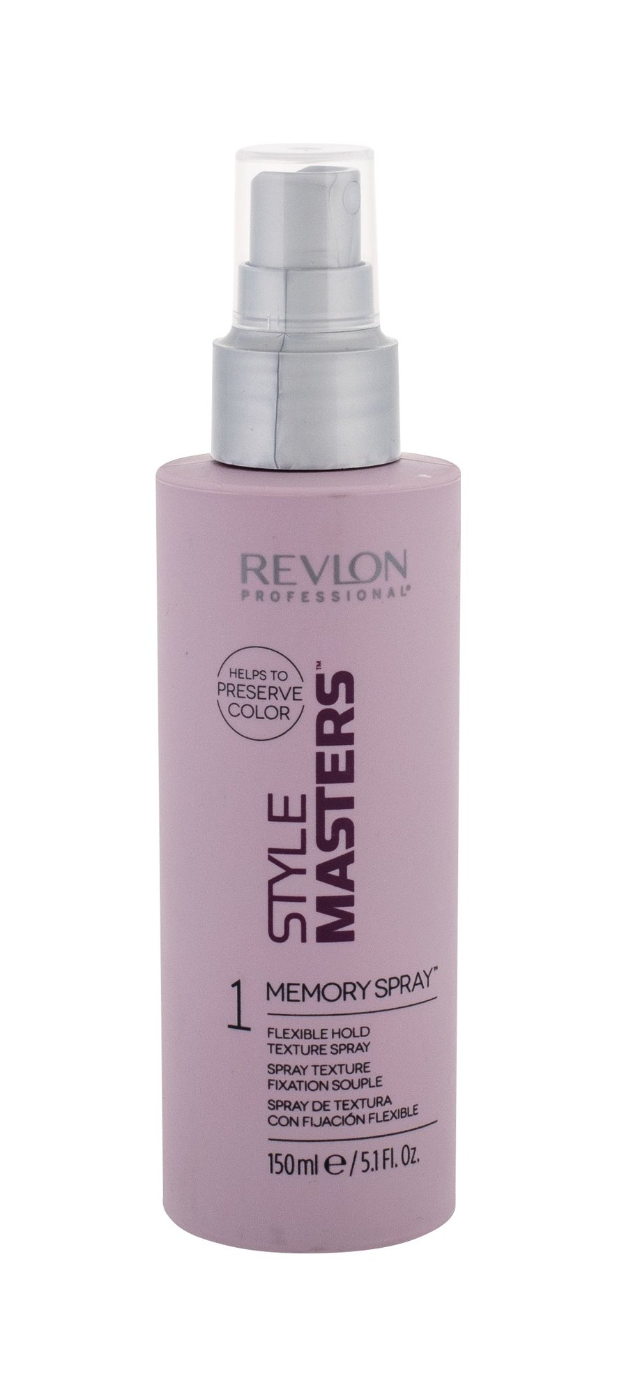 Revlon Professional Style Masters Creator Hair Spray 150ml