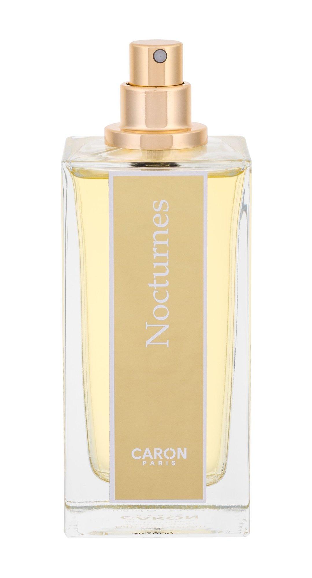 Caron La Selection Nocturnes Eau de Parfum 100ml