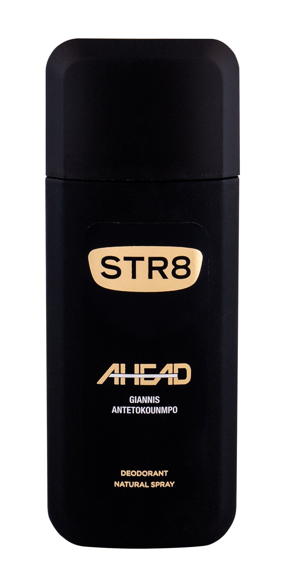 STR8 Ahead Deodorant 85ml
