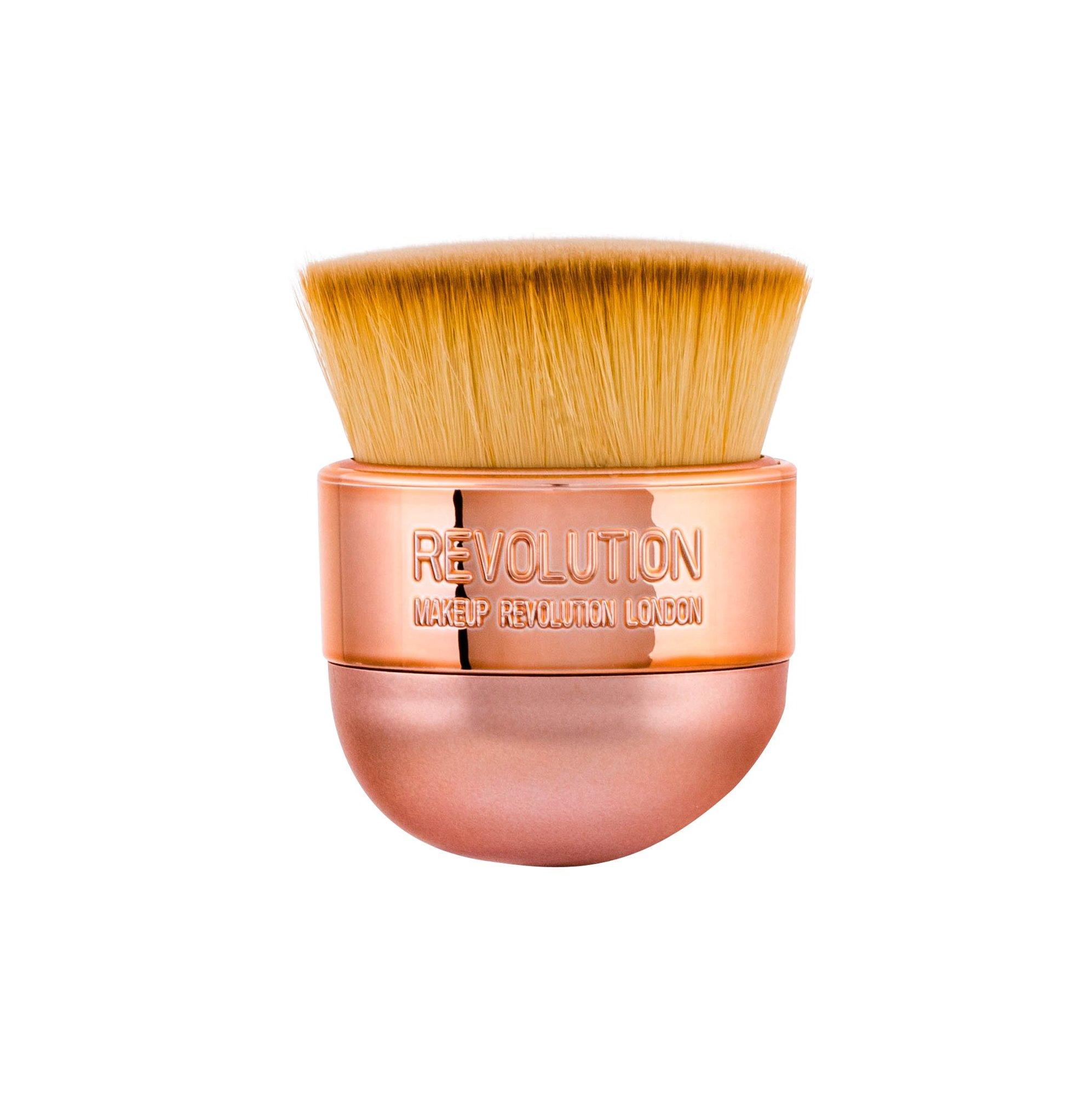 Makeup Revolution London Brushes Brush 1ml