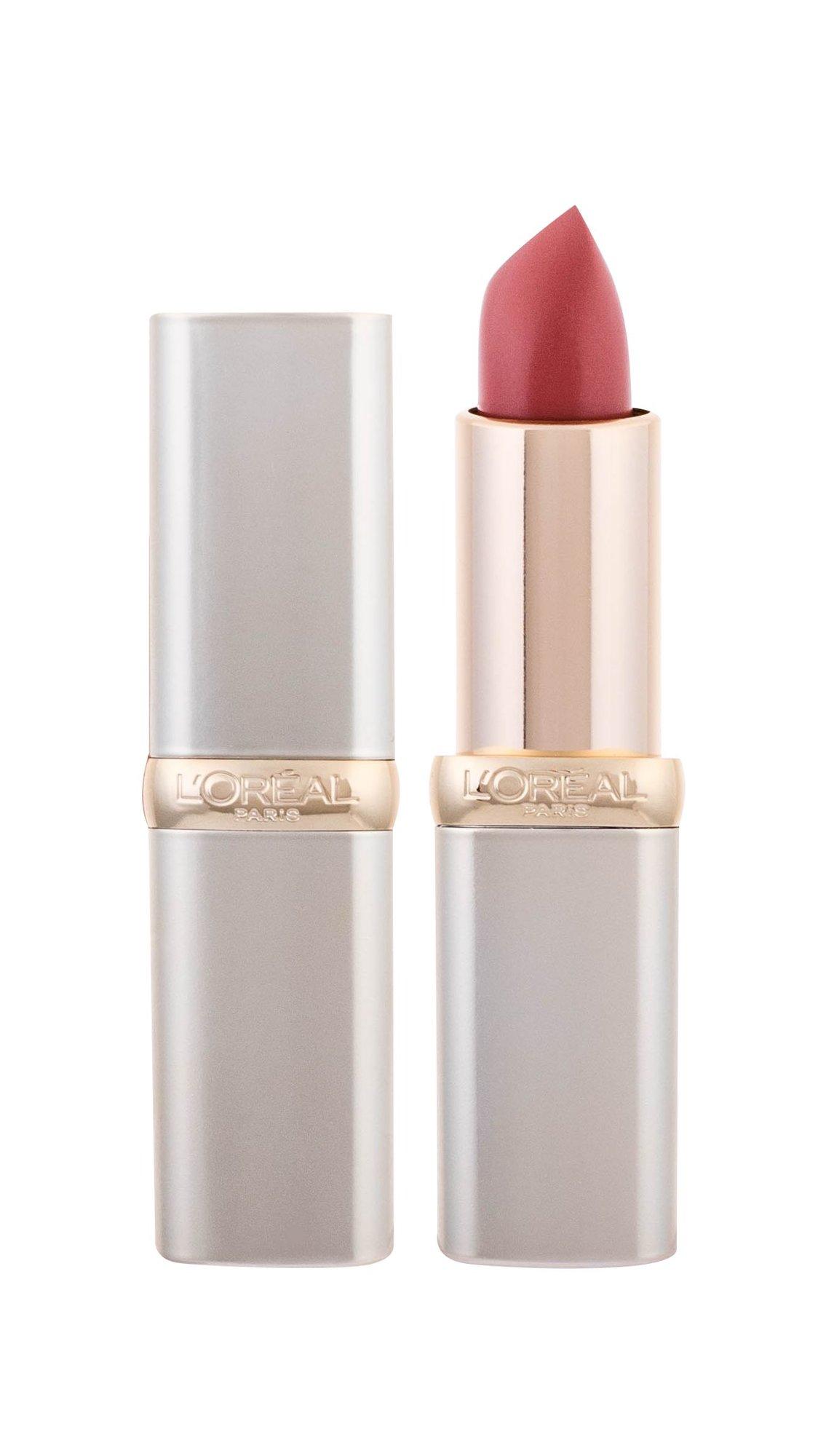 L´Oréal Paris Color Riche Lipstick 3,6ml 235 Nude
