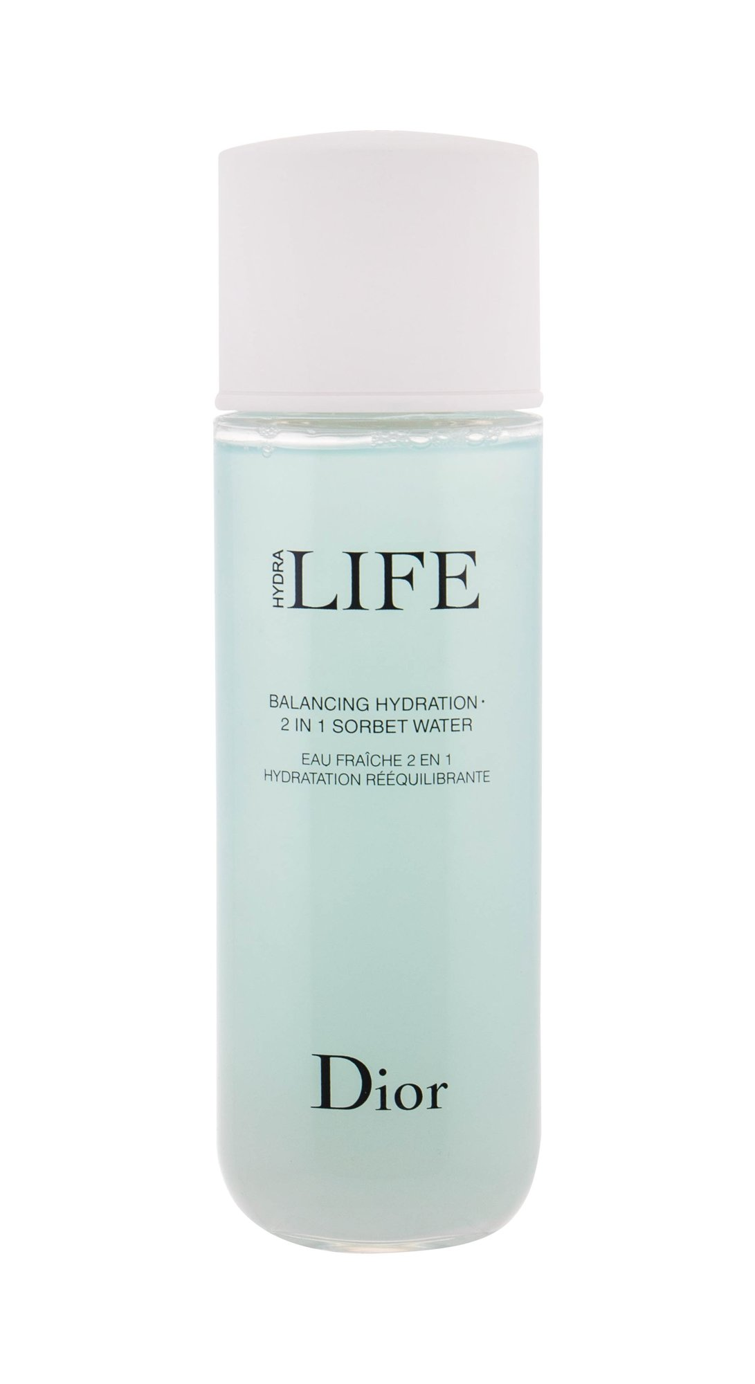 Christian Dior Hydra Life Cleansing Water 175ml