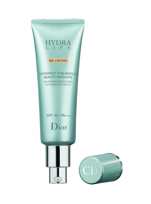 Christian Dior Hydra Life BB Cream 50ml Universal Shade