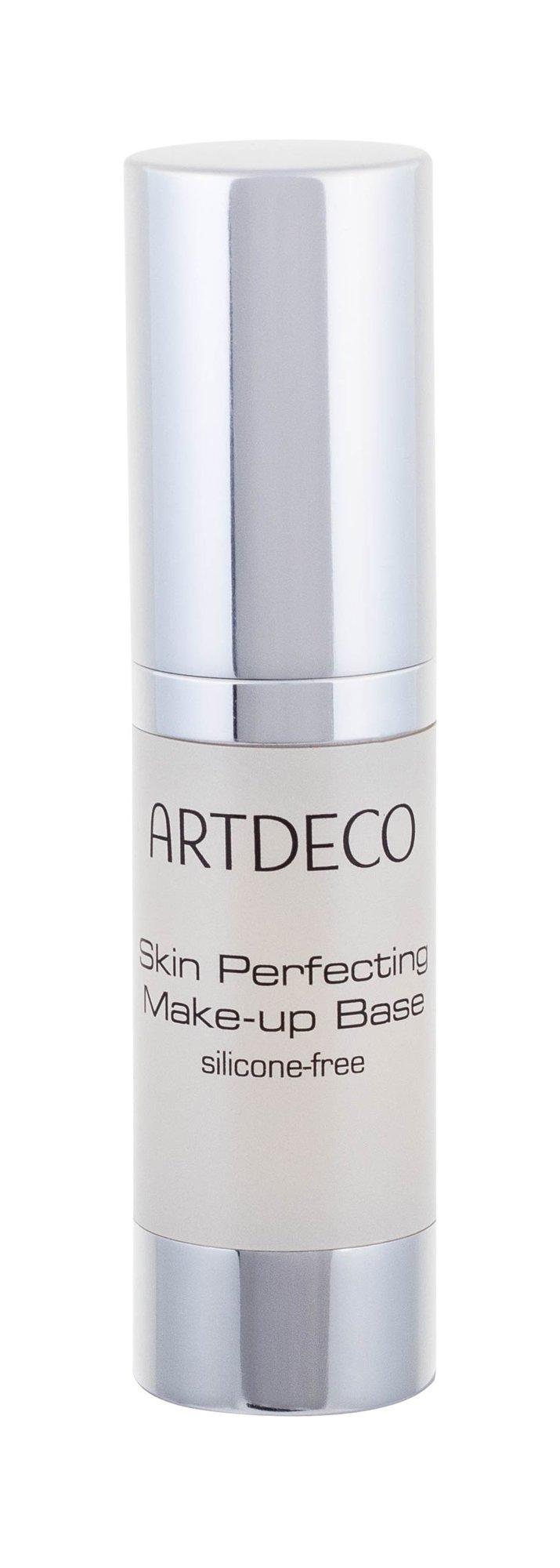 Artdeco Skin Perfecting Makeup Primer 15ml