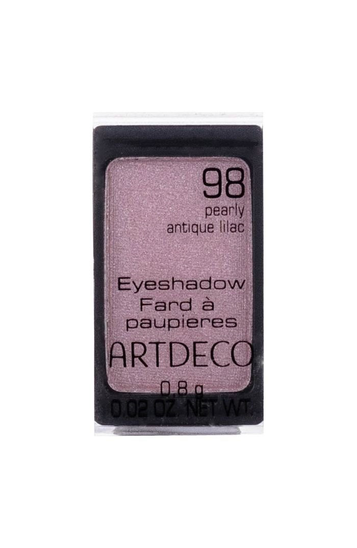Artdeco Pearl Eye Shadow 0,8ml 98 Pearly Antique Lilac