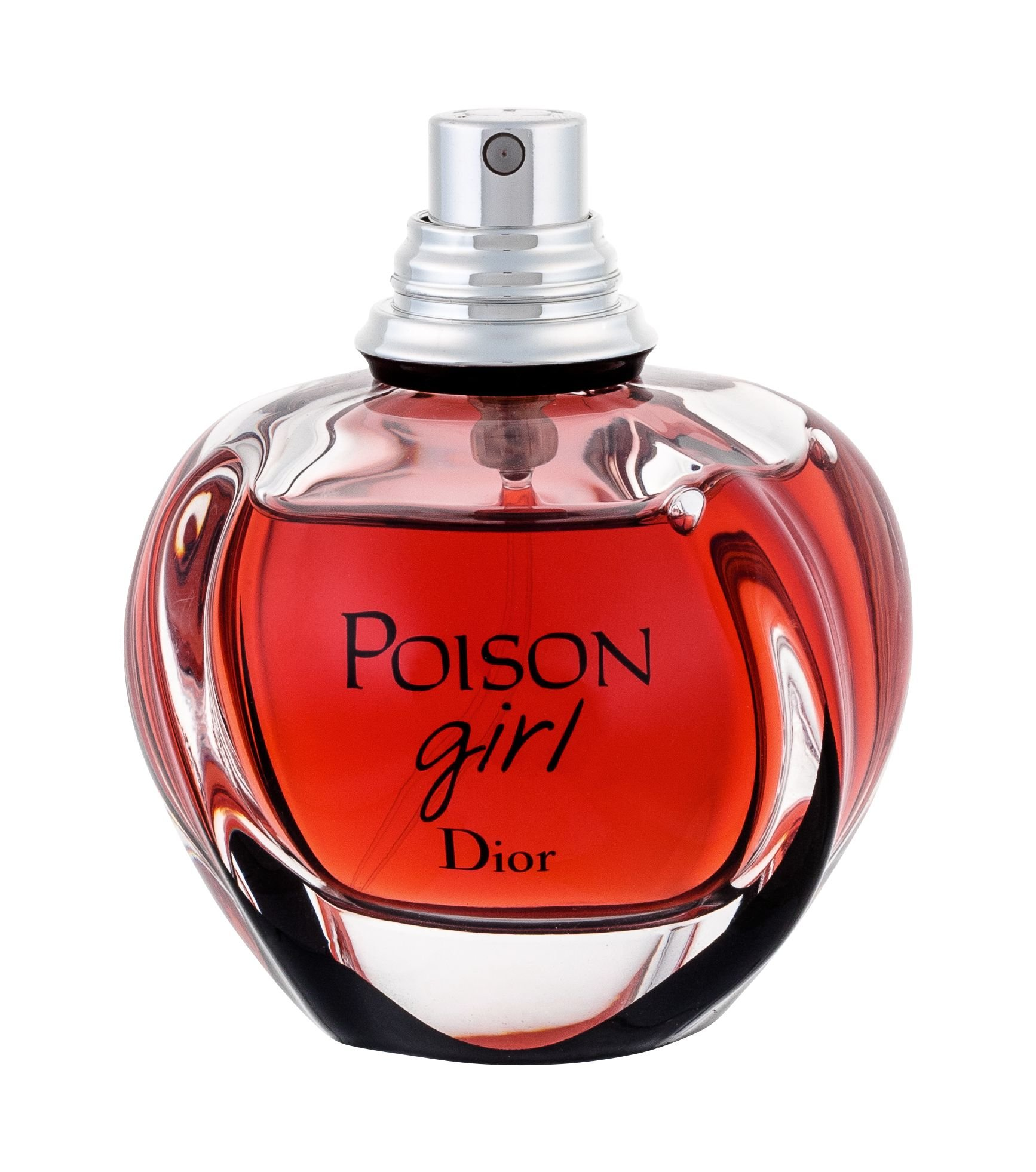 Christian Dior Poison Girl Eau de Parfum 50ml