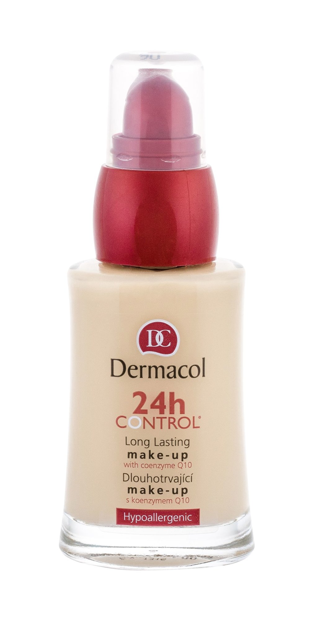 Dermacol 24h Control Makeup 30ml 90