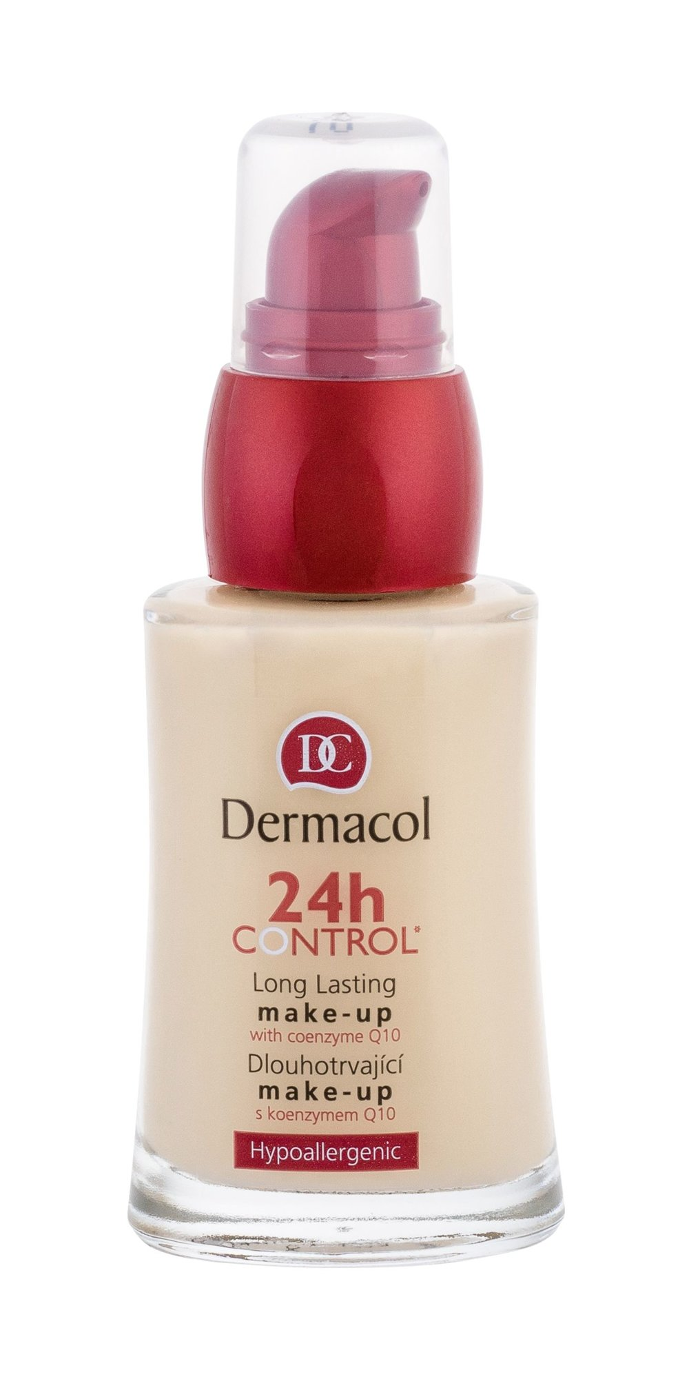 Dermacol 24h Control Makeup 30ml 70