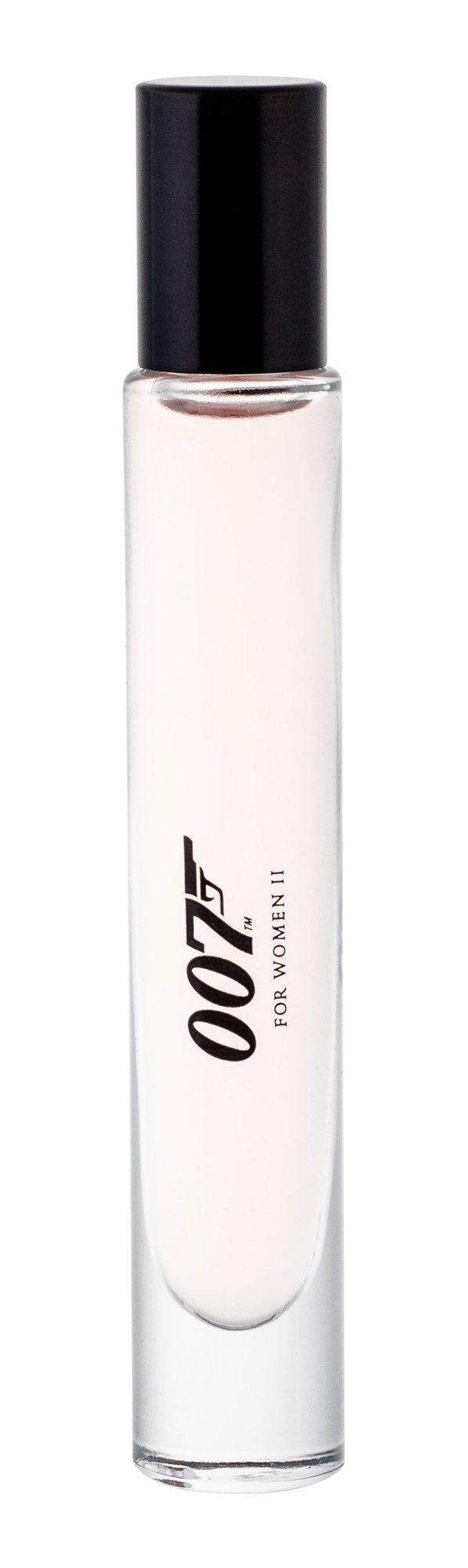 James Bond 007 James Bond 007 Eau de Parfum 7,4ml