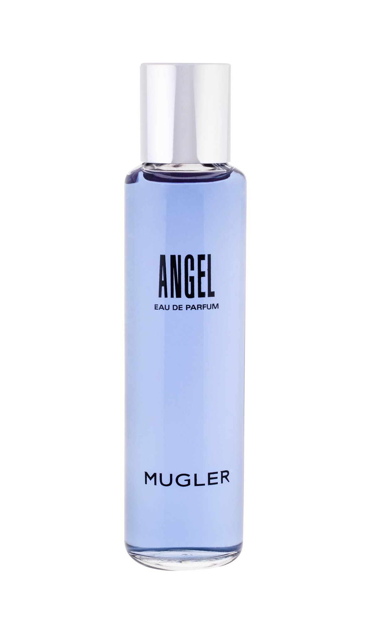 Thierry Mugler Angel Eau de Parfum 100ml