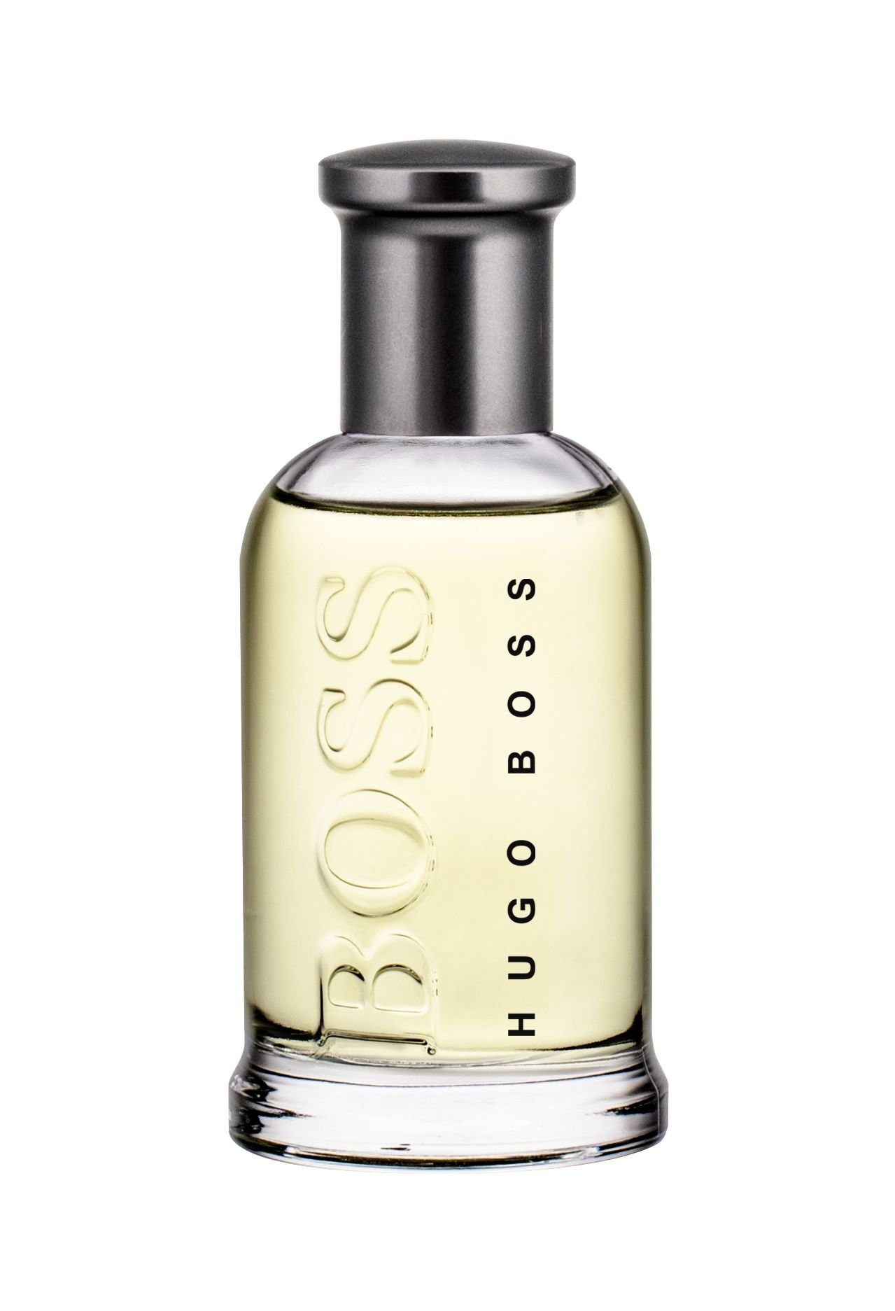 HUGO BOSS Boss Bottled Aftershave Water 50ml