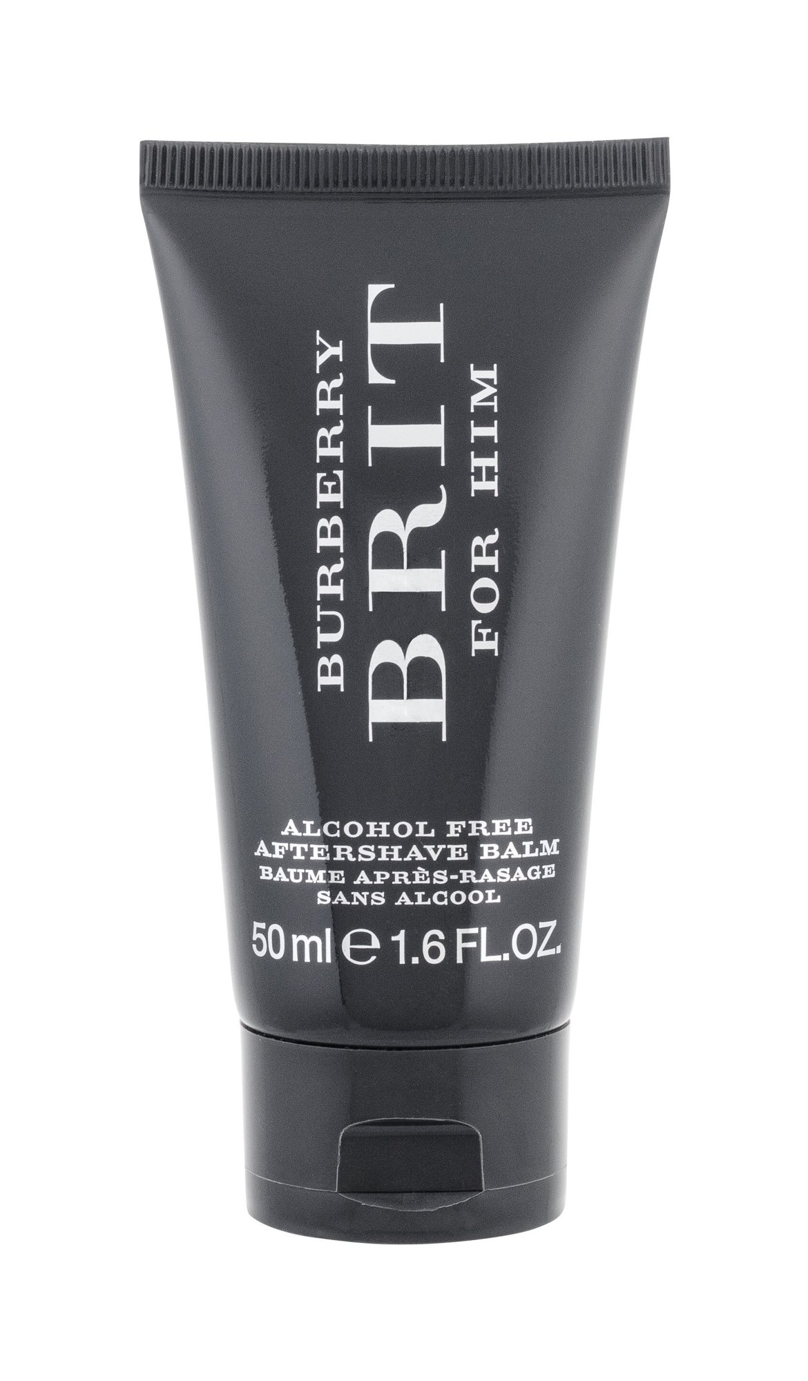 Burberry Brit Aftershave Balm 50ml
