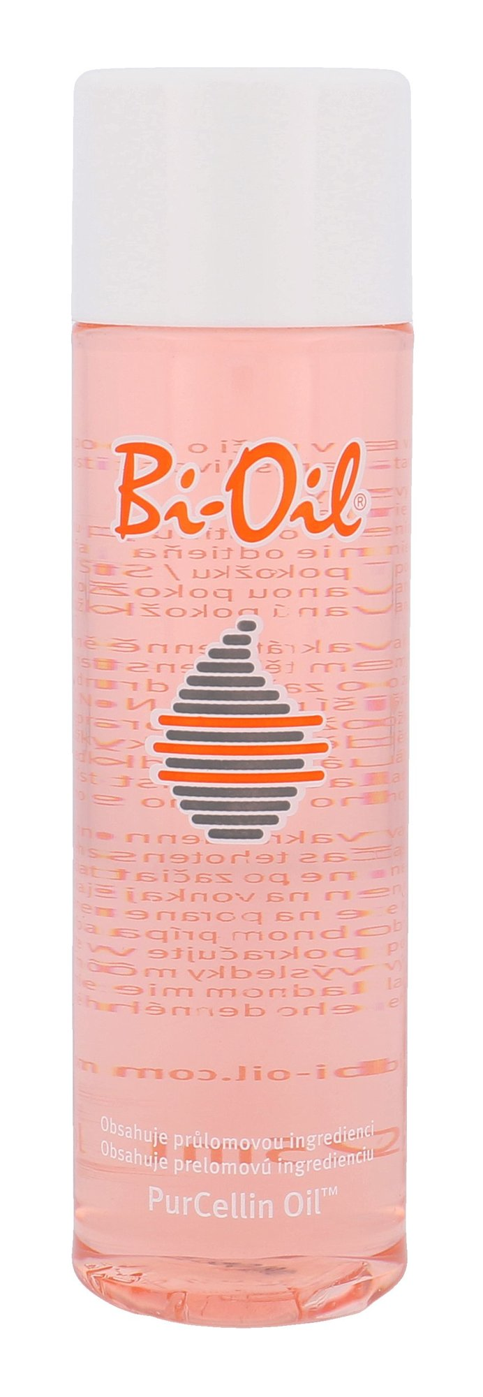 Bi-Oil PurCellin Oil Cellulite and Stretch Marks 125ml