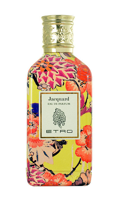 ETRO Jacquard EDP 100ml