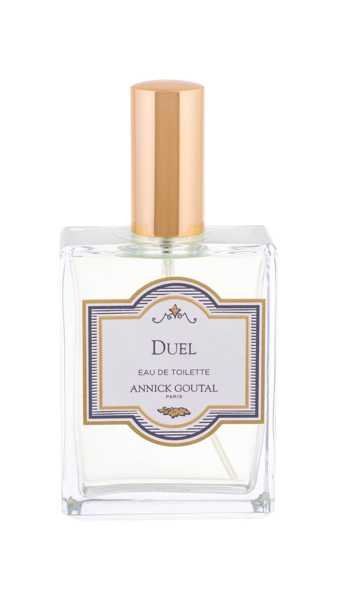 Annick Goutal Duel EDT 100ml