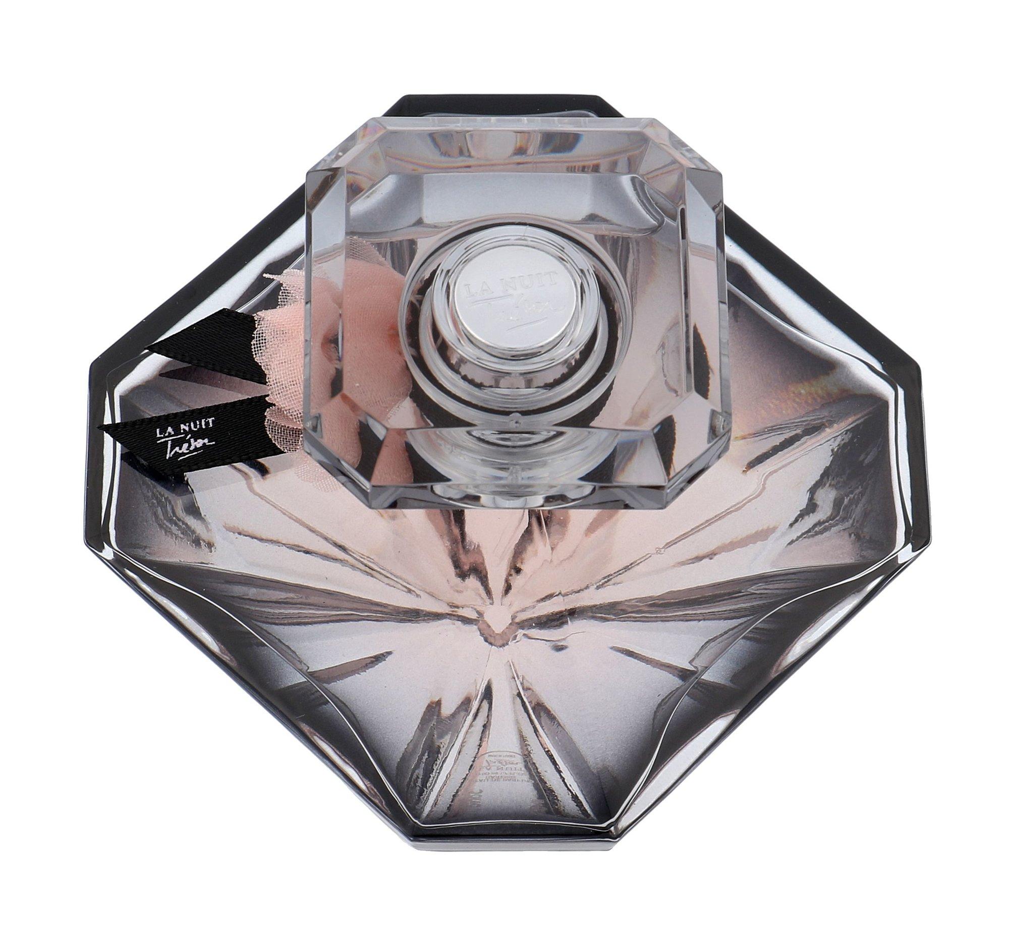 Lancôme La Nuit Trésor Eau de Parfum 50ml