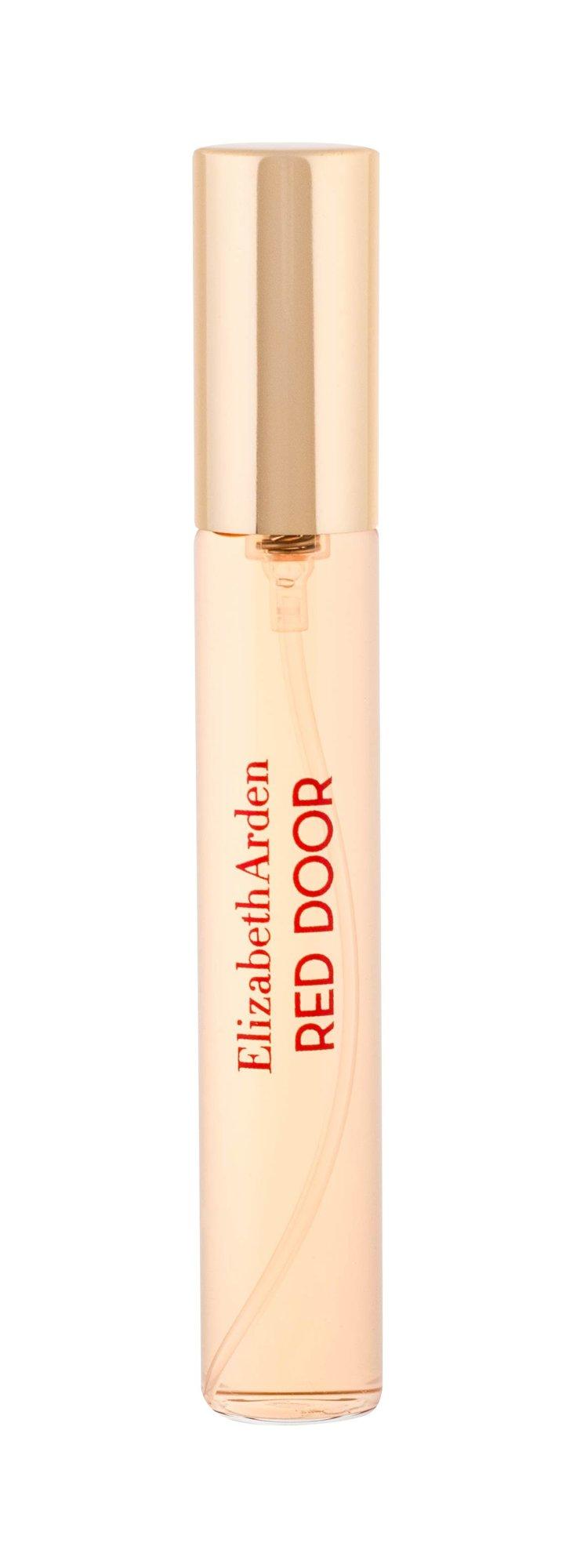 Elizabeth Arden Red Door Limited Edition Eau de Toilette 15ml
