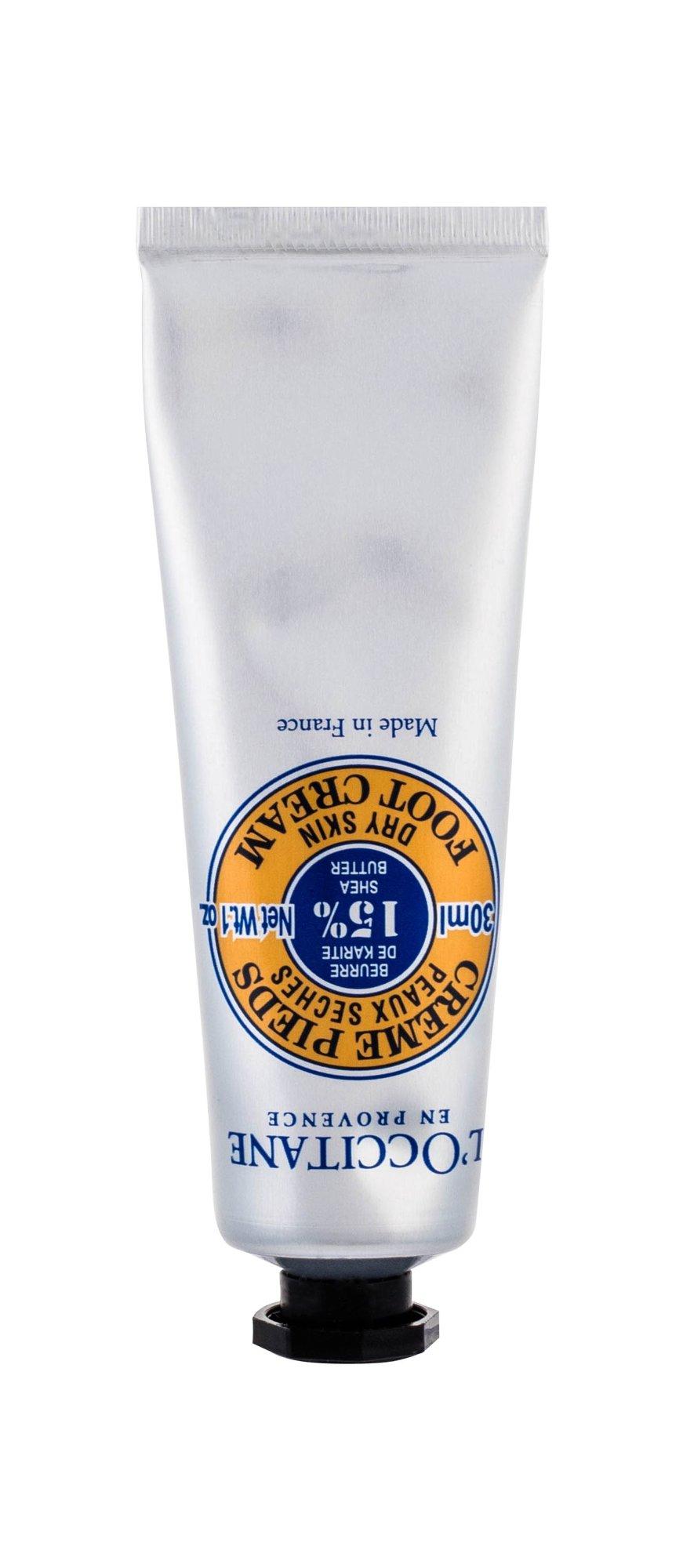 L´Occitane Shea Butter Cosmetic 30ml