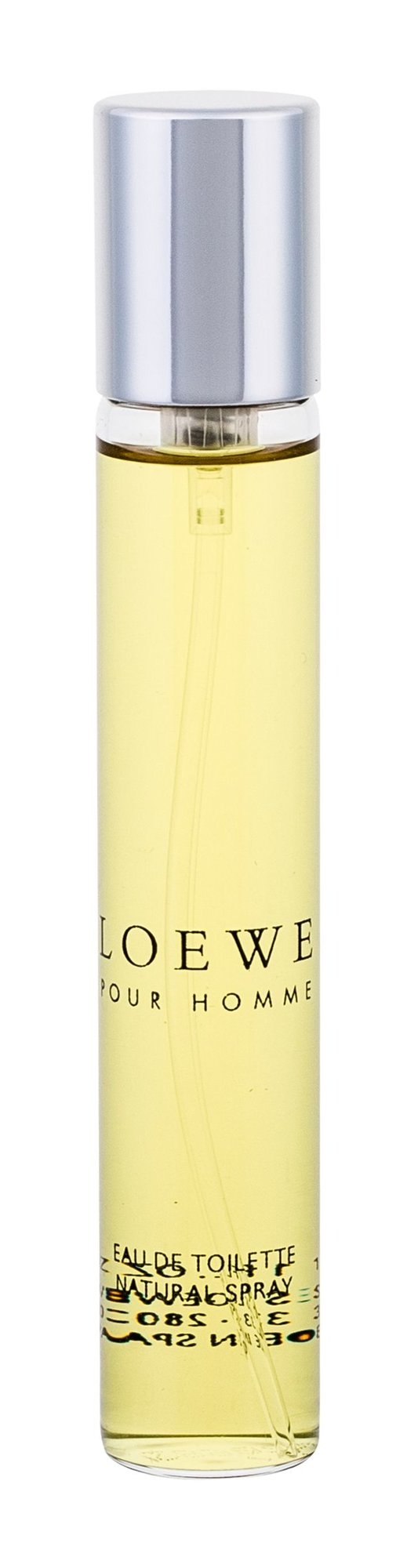 Loewe Pour Homme EDT 15ml