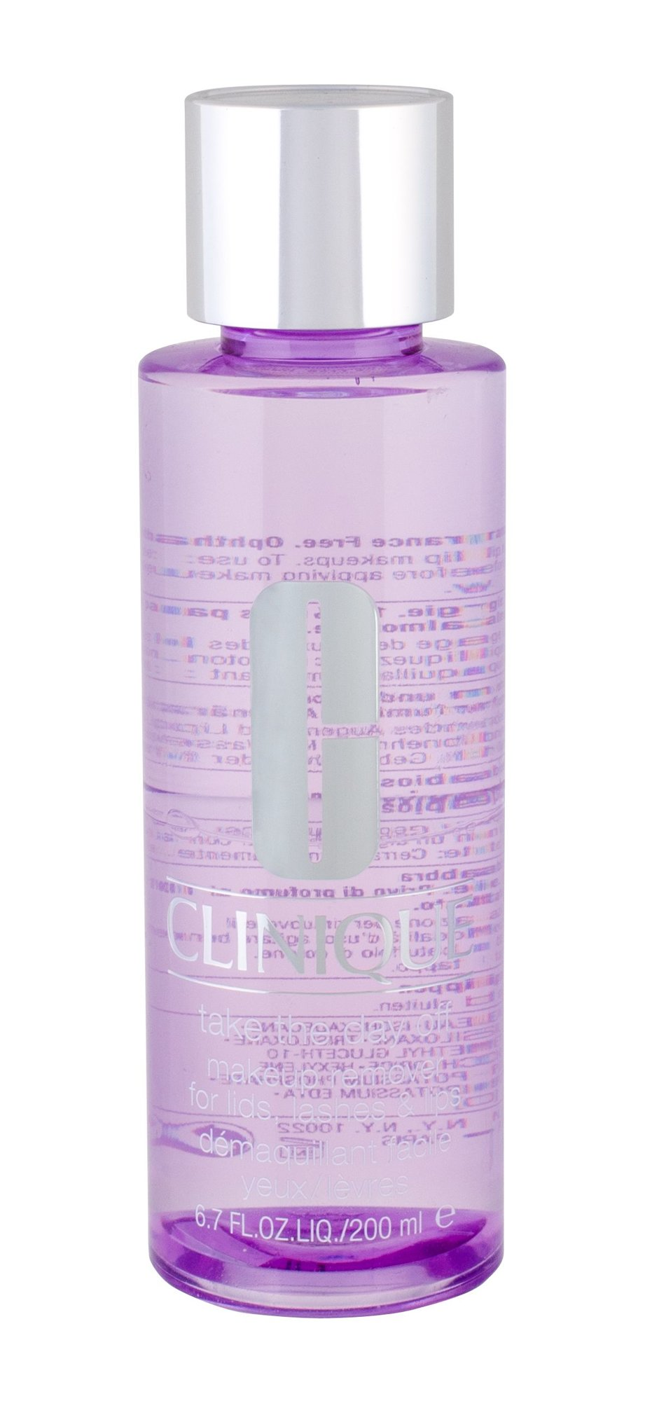 Clinique Take the Day Off Cosmetic 200ml