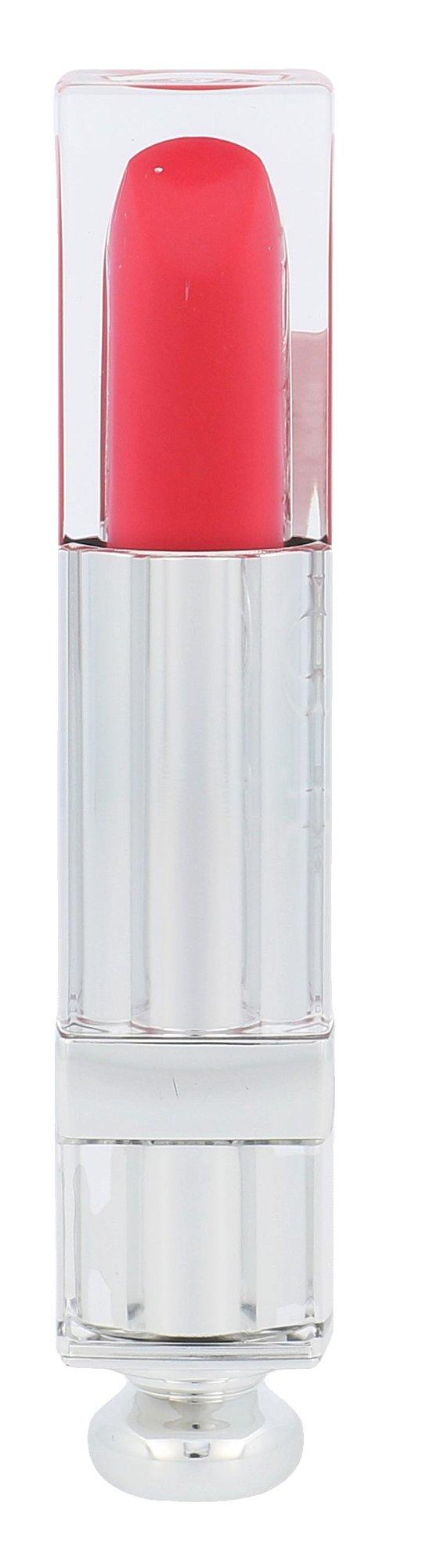 Christian Dior Addict Cosmetic 5,5ml 575 Wonderland