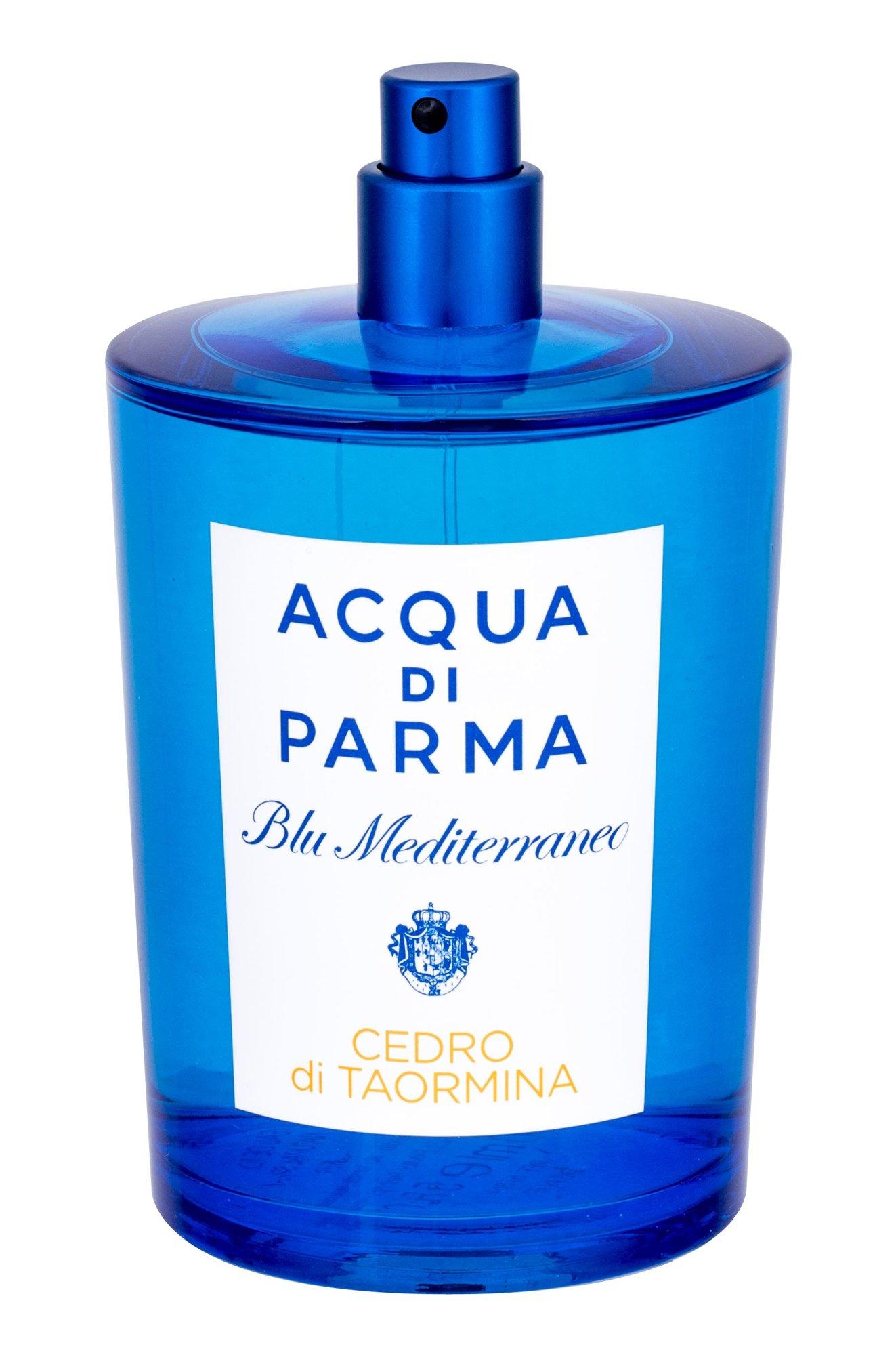 Acqua di Parma Cedro di Taormina EDT 150ml