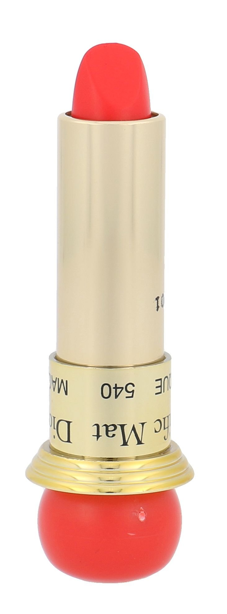 Christian Dior Diorific Cosmetic 3,5ml 540 Magique Mat