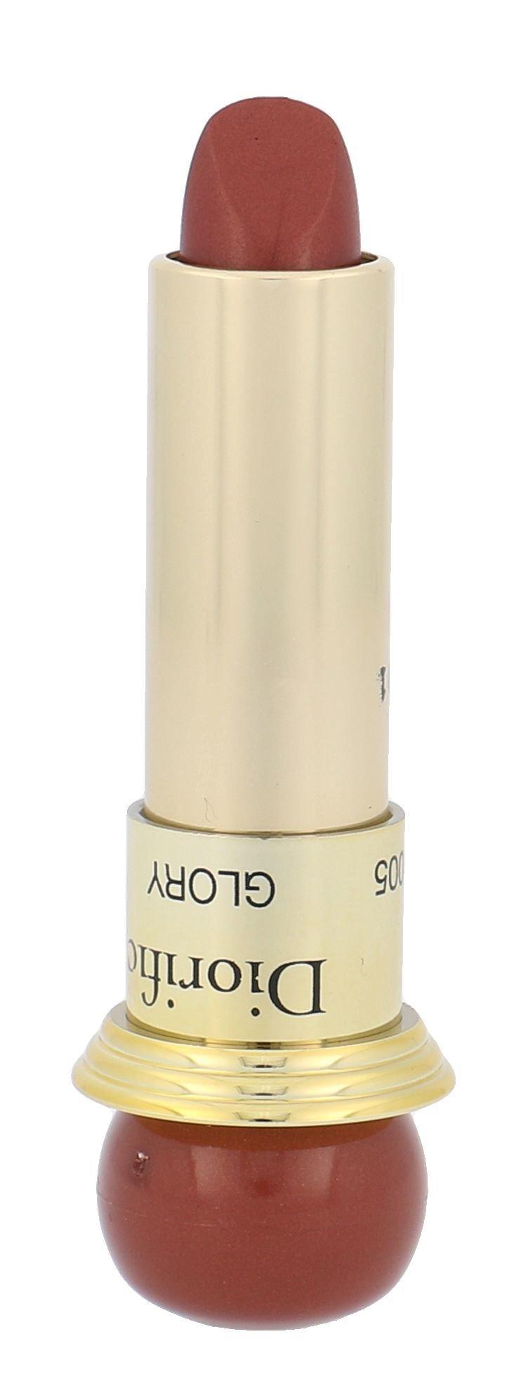 Christian Dior Diorific Cosmetic 3,5ml 005 Glory