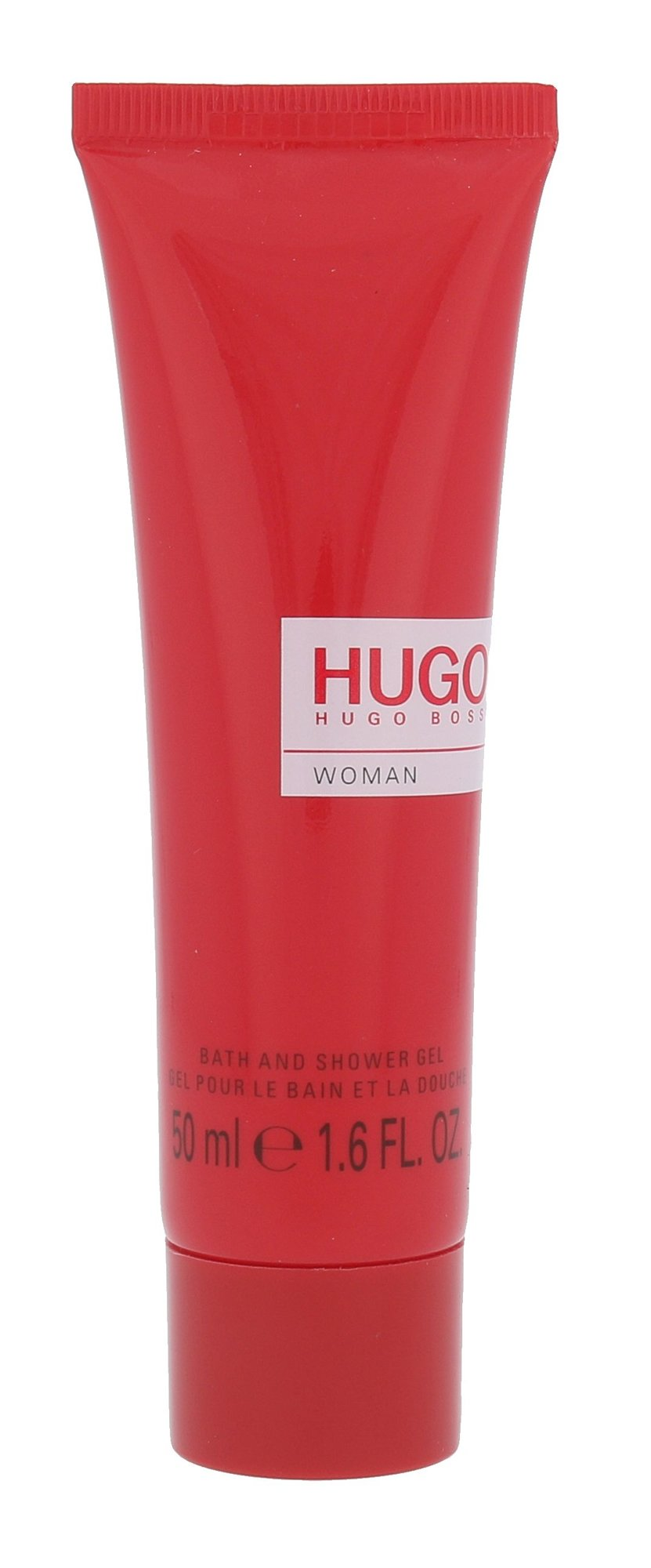 HUGO BOSS Hugo Woman Shower gel 50ml