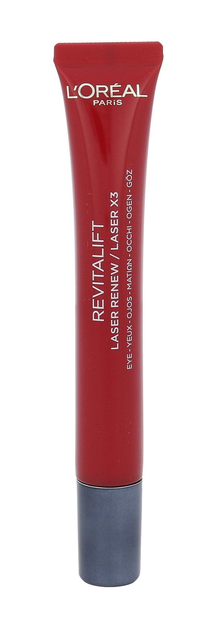 L´Oréal Paris Revitalift Cosmetic 15ml