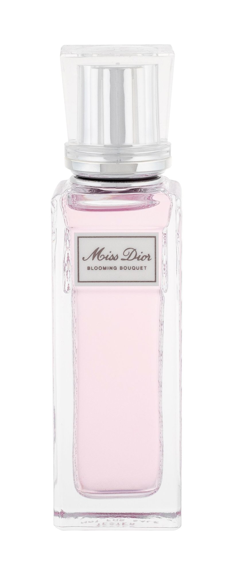 Christian Dior Miss Dior Eau de Toilette 20ml