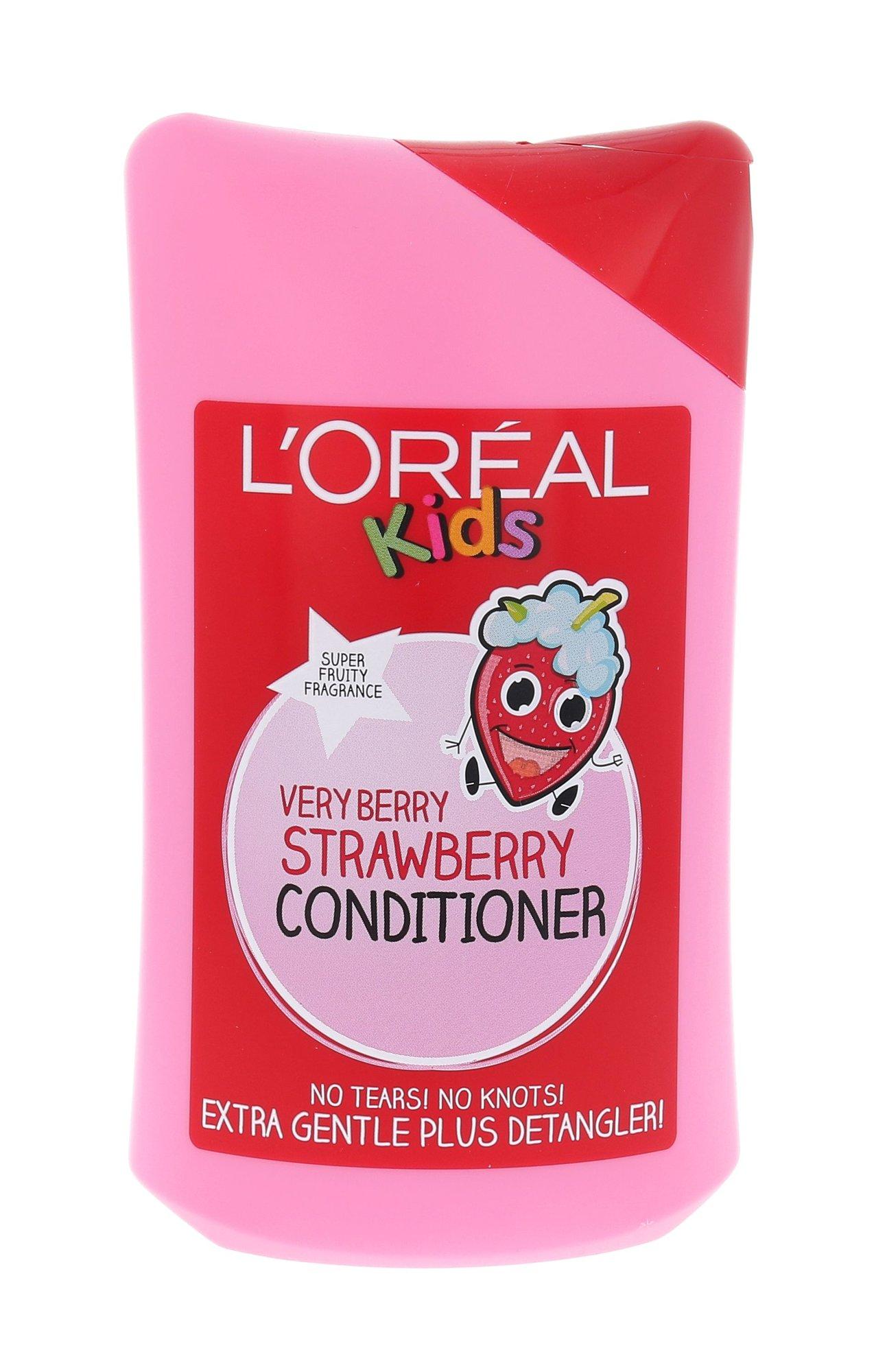 L´Oréal Paris Kids Cosmetic 250ml