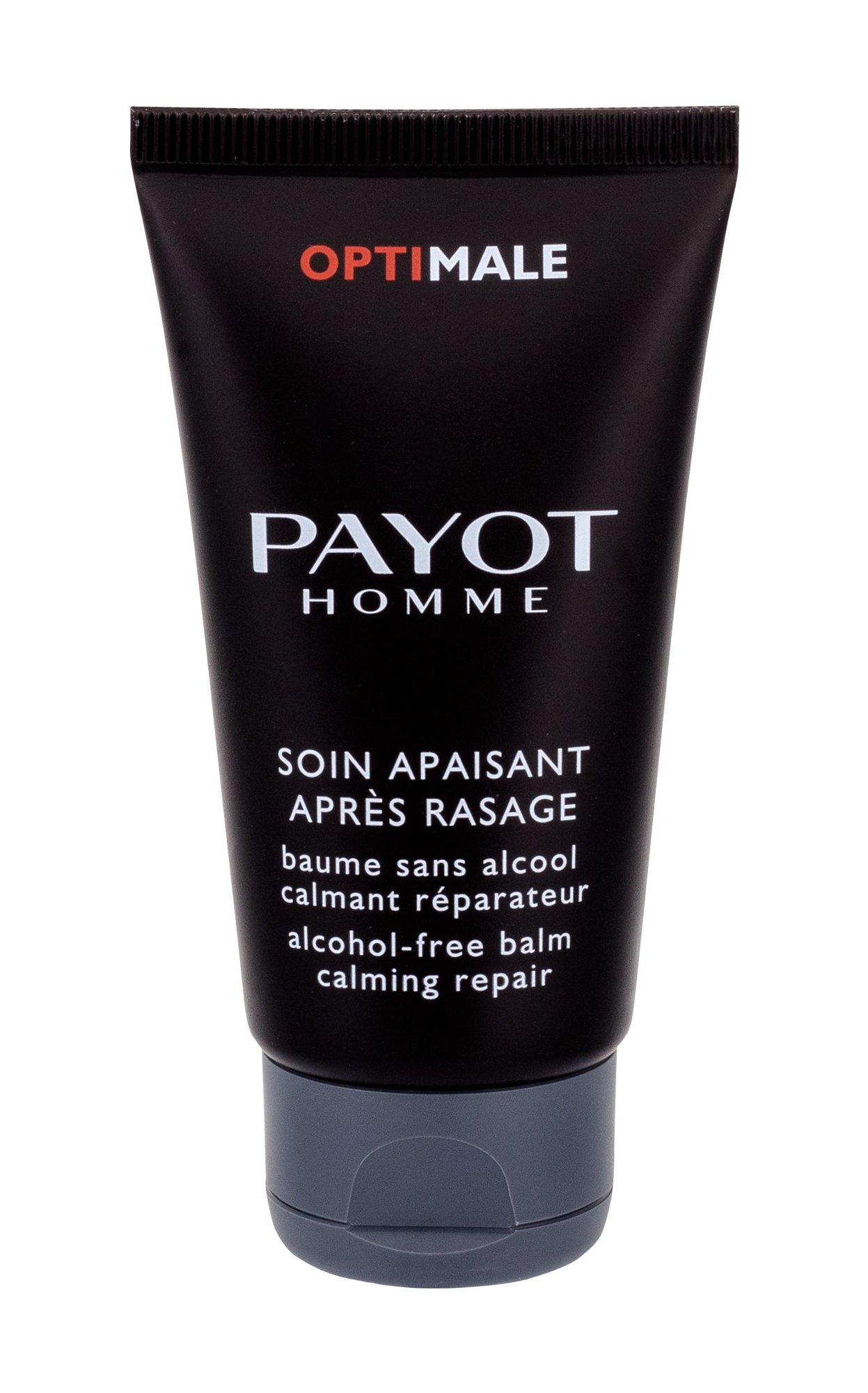 PAYOT Homme Optimale Cosmetic 50ml