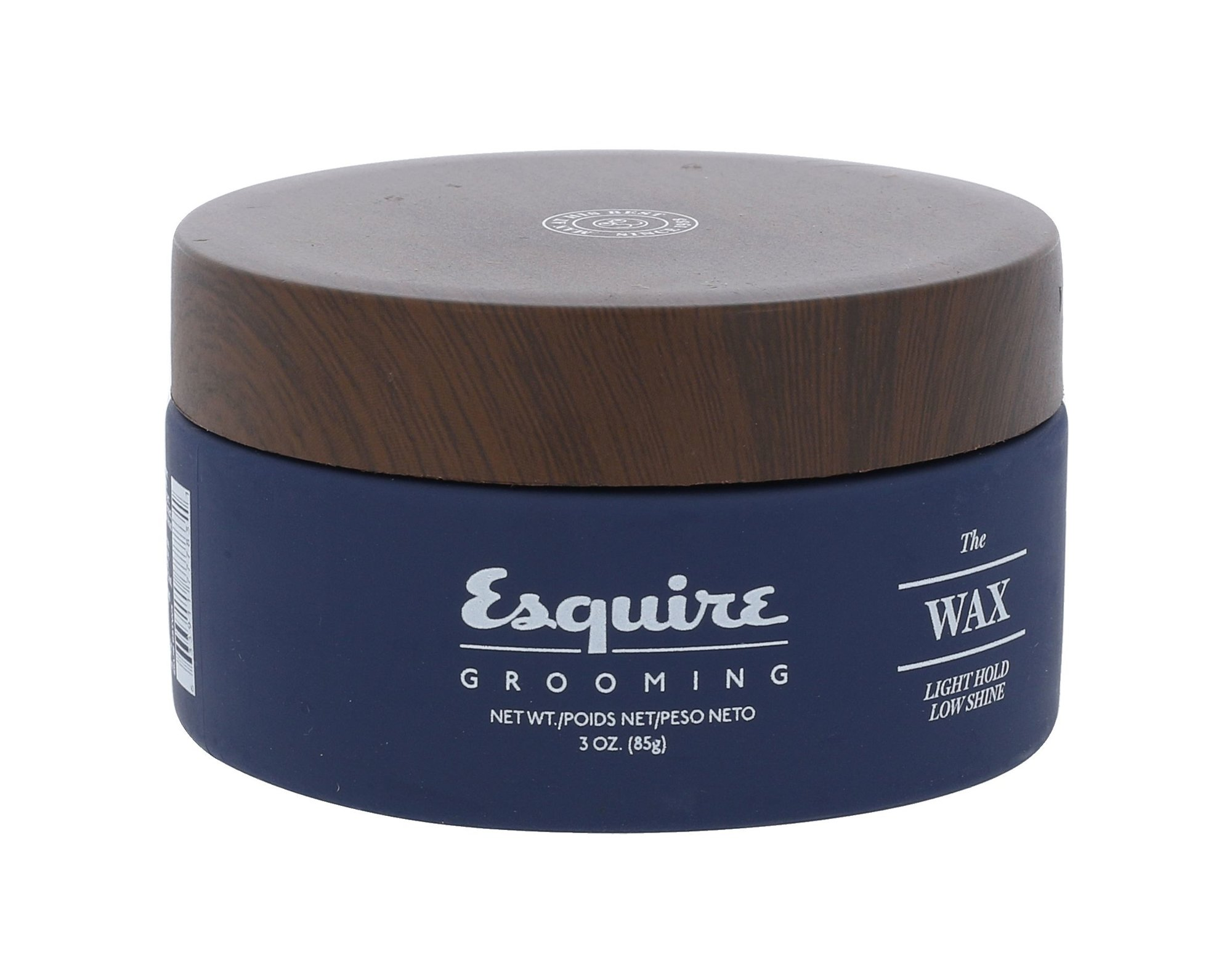 Farouk Systems Esquire Grooming Cosmetic 85ml