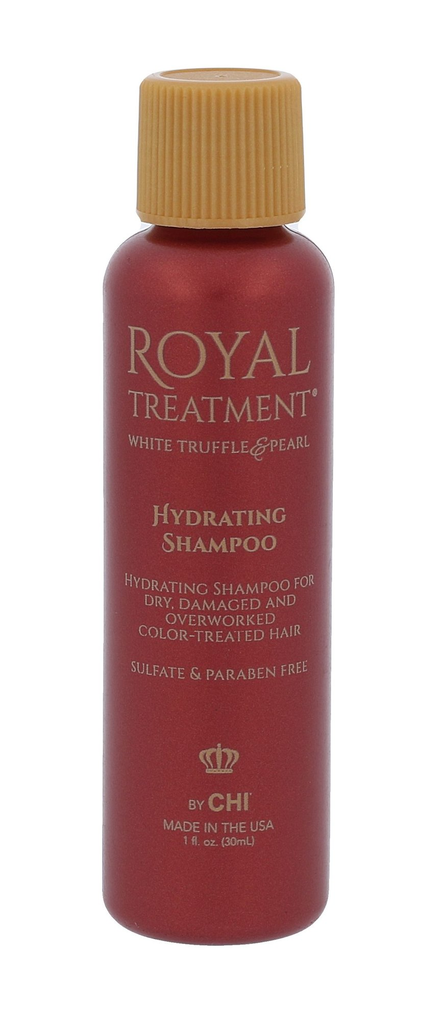 Farouk Systems CHI Royal Treatment Cosmetic 30ml